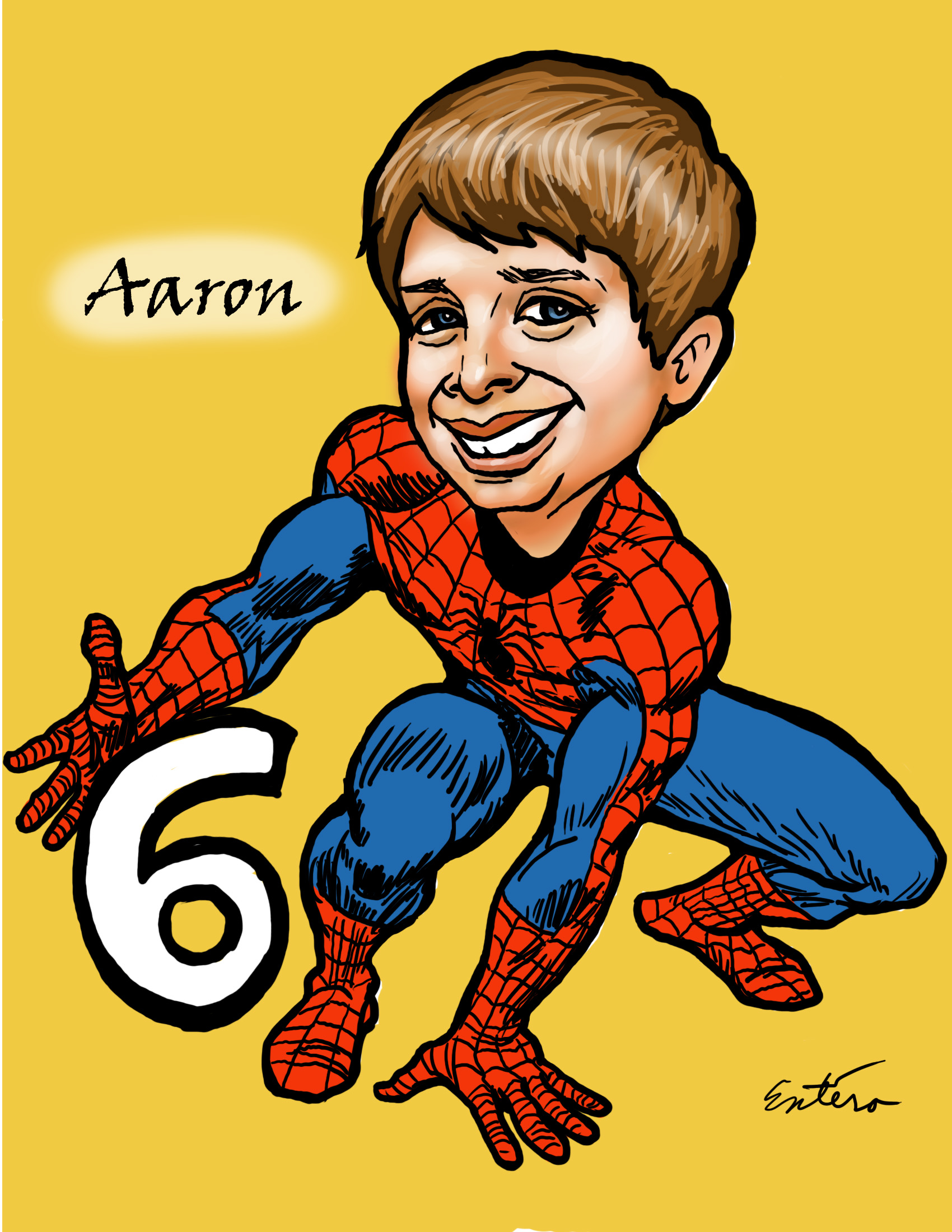 Aaron Spiderman.jpg