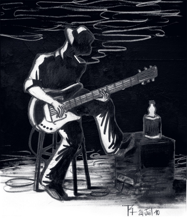 bluesman_by_rqp-d2uq38b.jpg