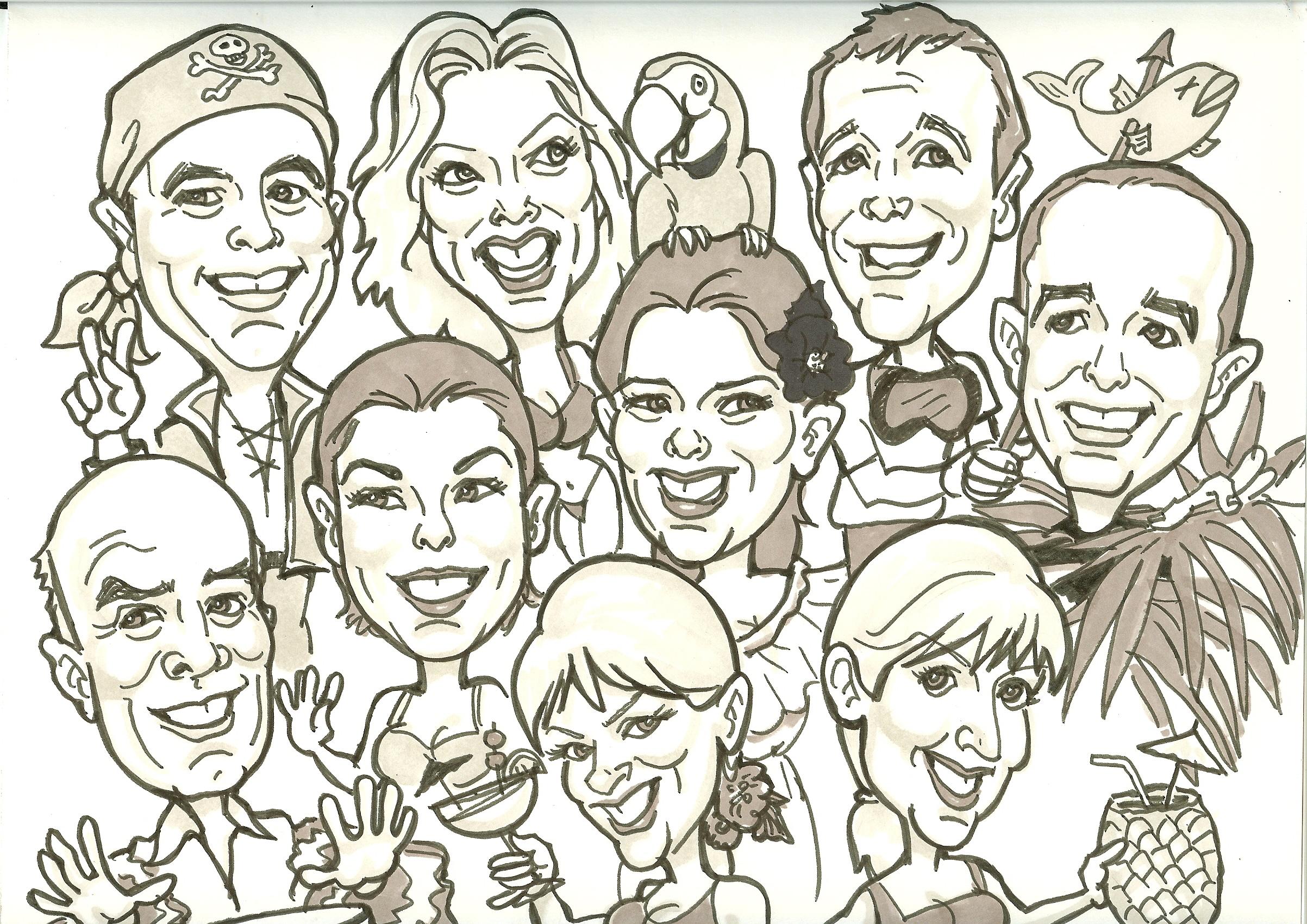 Grant cartoon0001.jpg