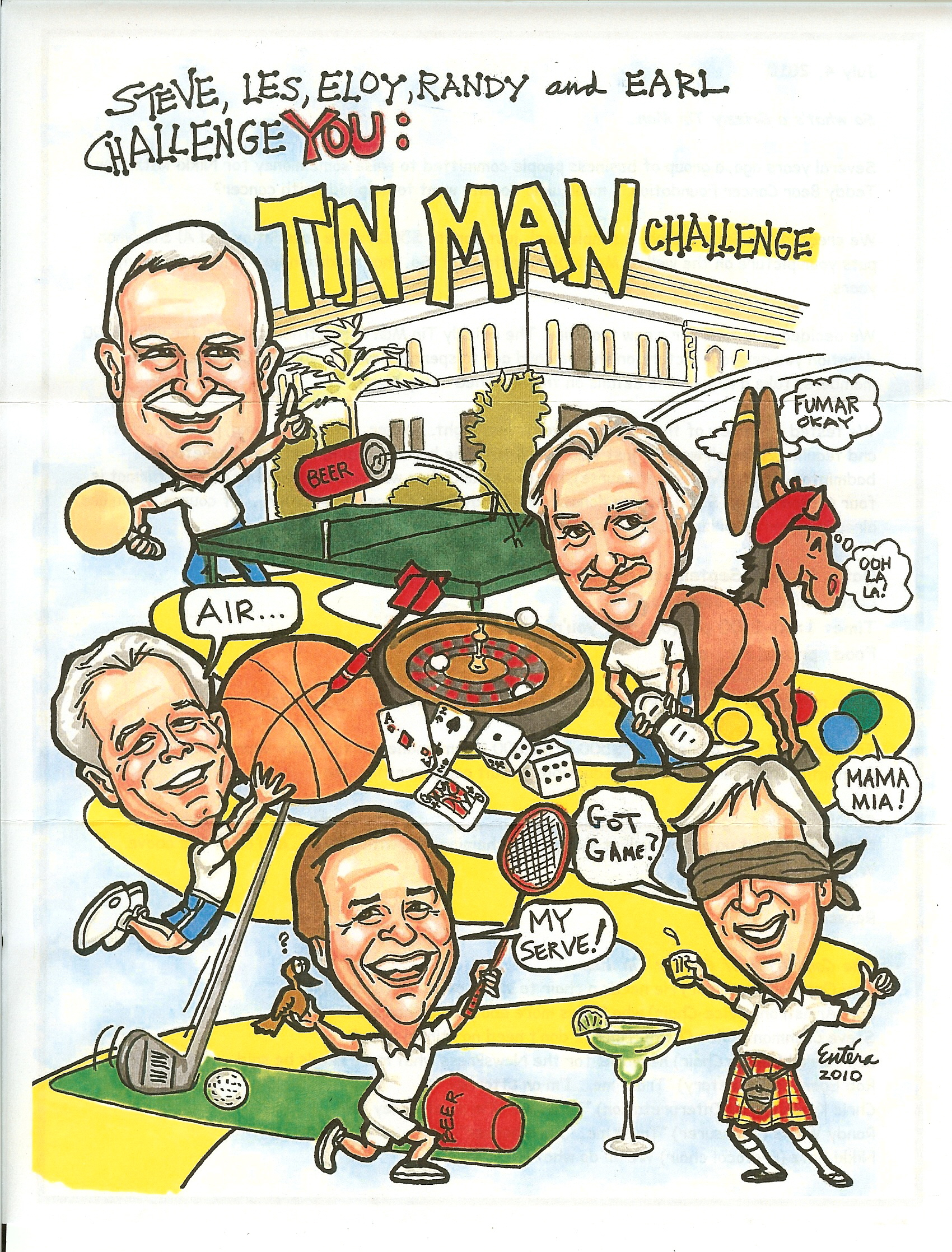 tin_man_flyer0001.jpg