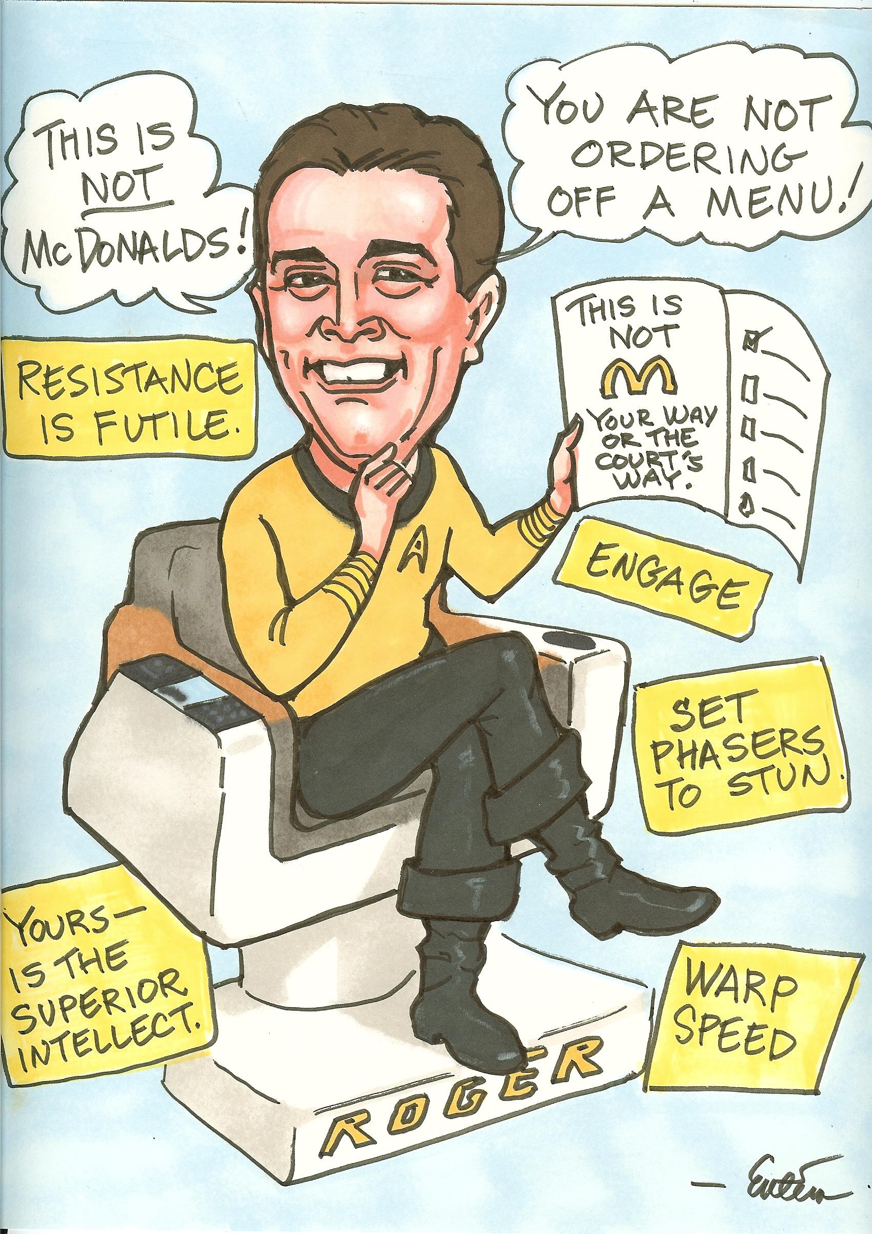 Roger Lund cartoon0001.jpg