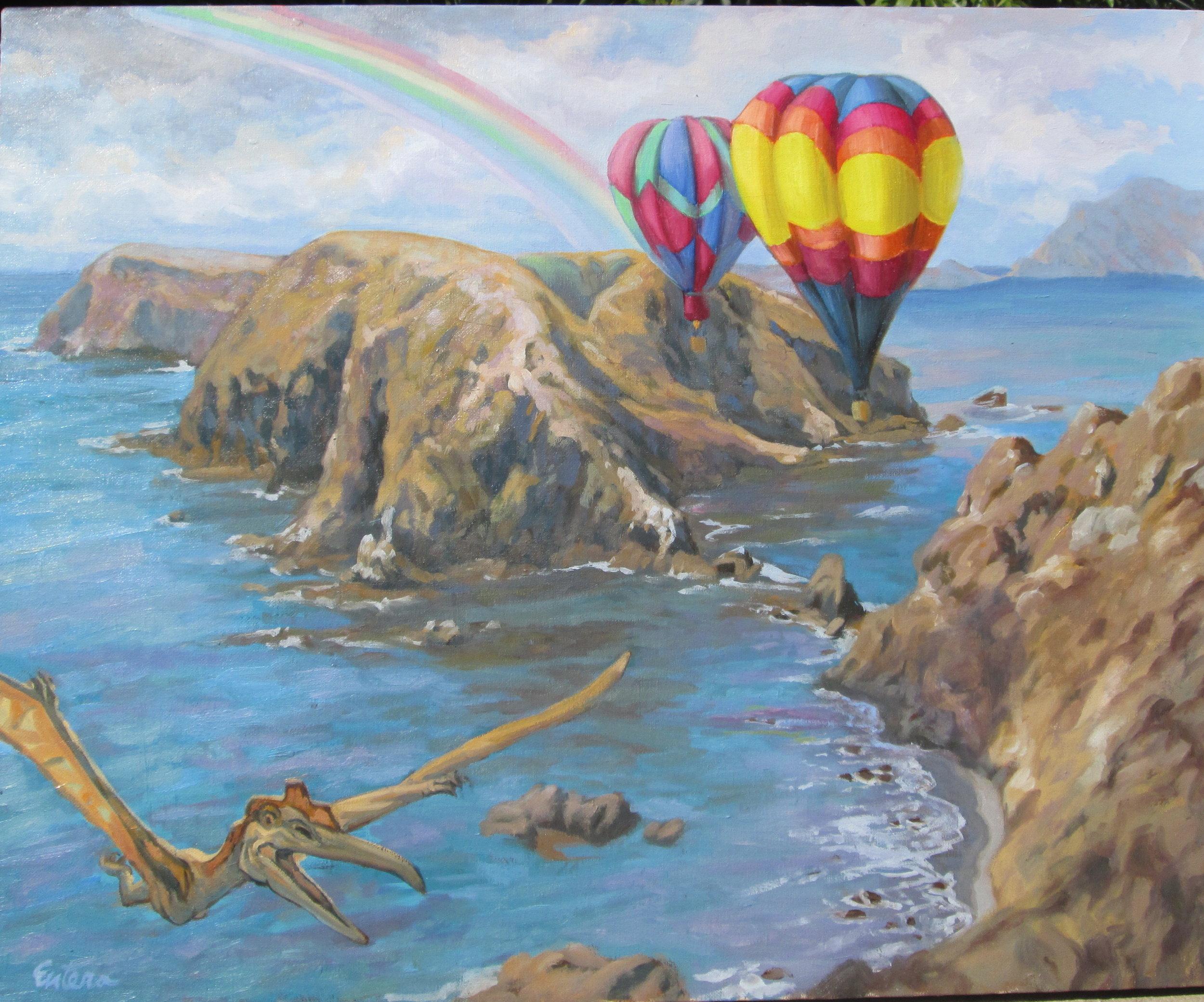 Inspiration Point_ Anacapa Island.jpg