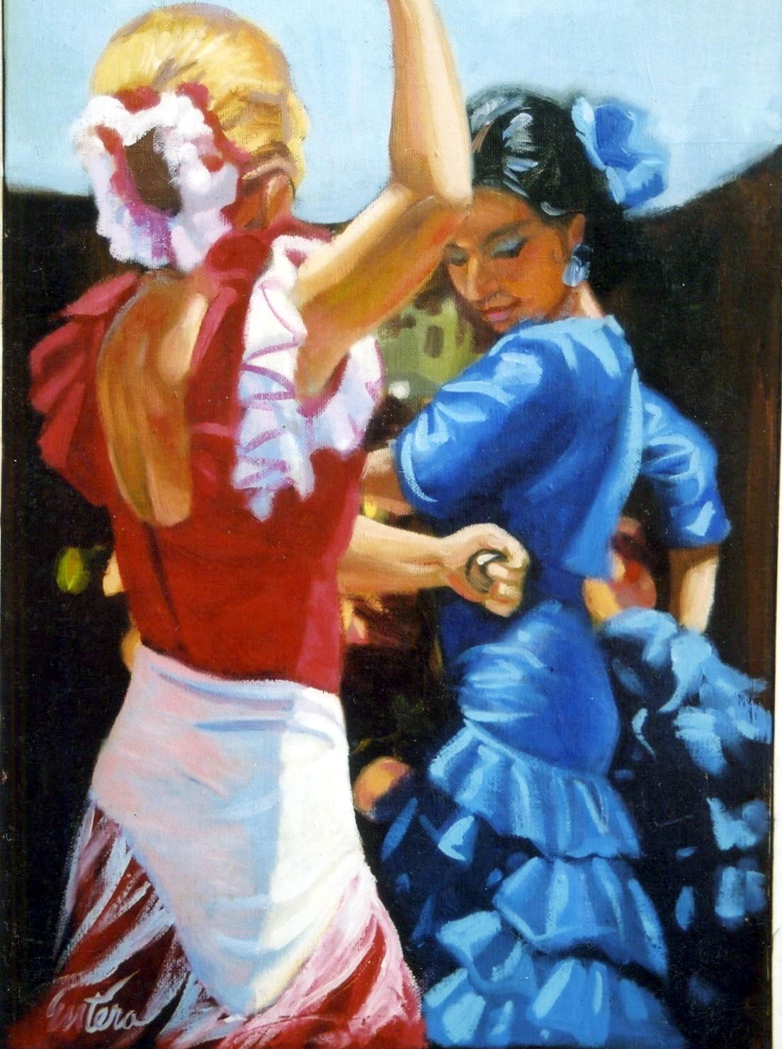 flamencas.jpg