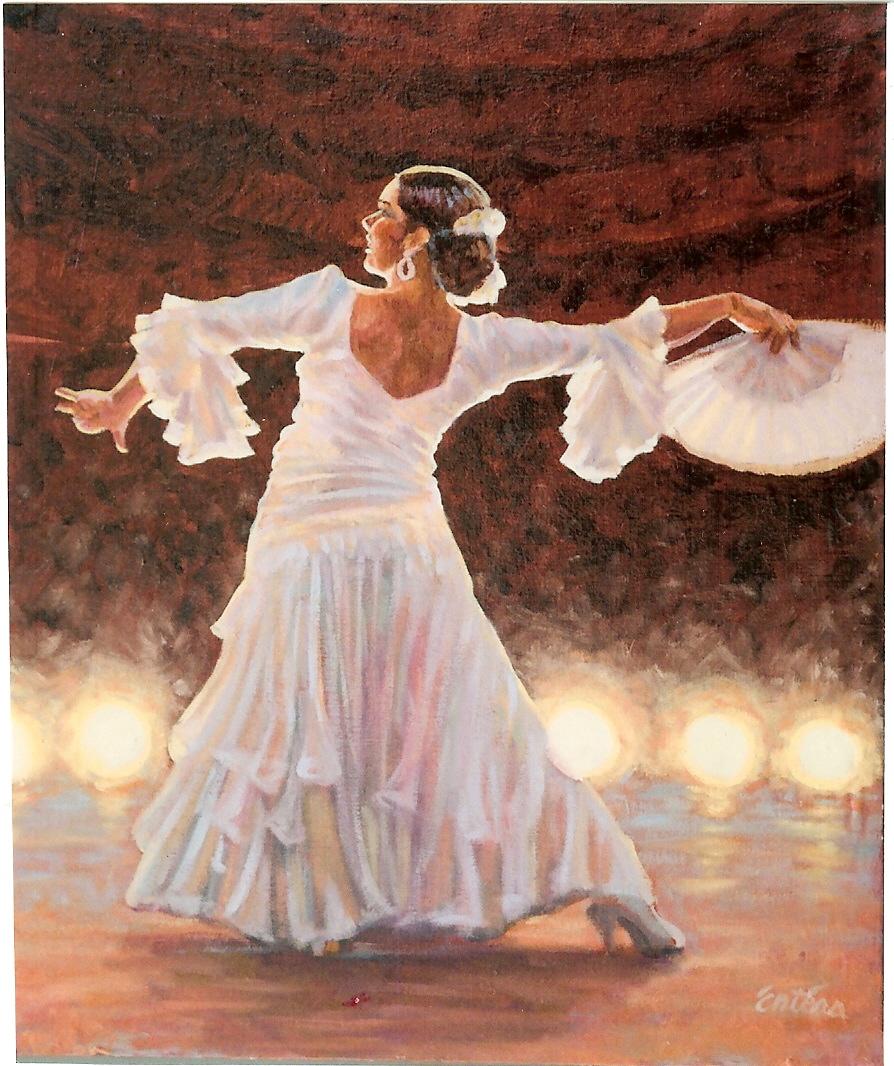 flamenca_boisen.jpg