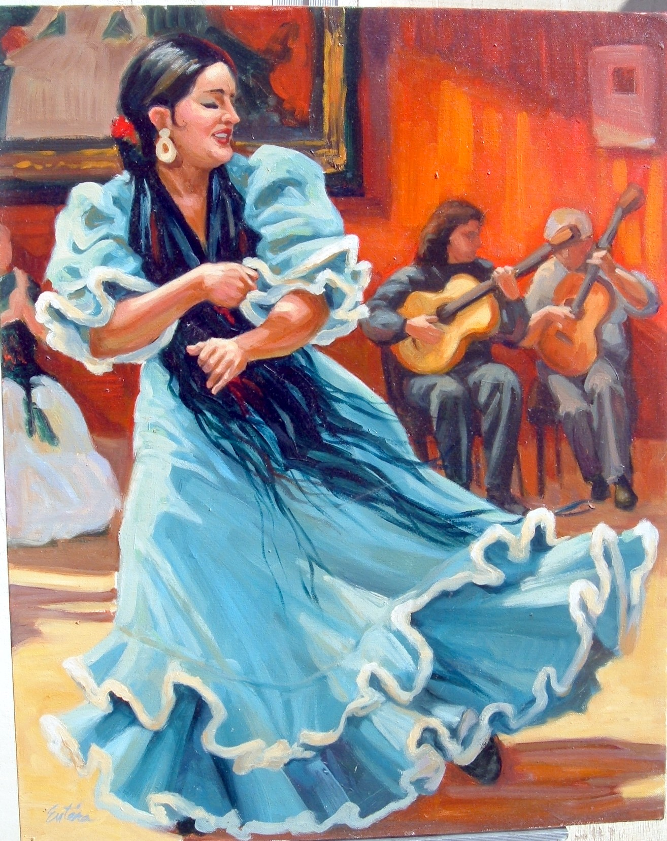 flamenco_passion.jpg