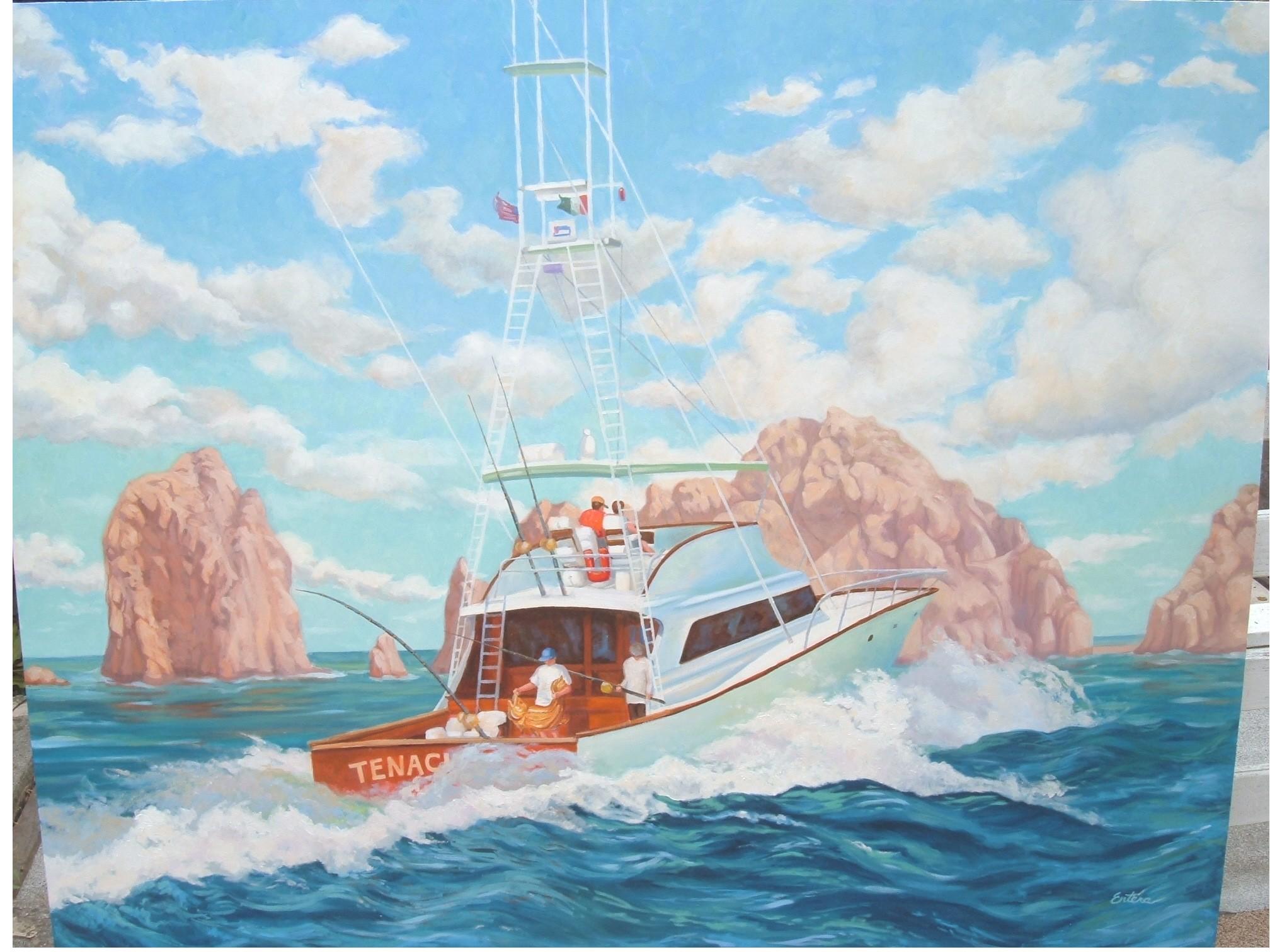 Cabo_boat_002.jpg