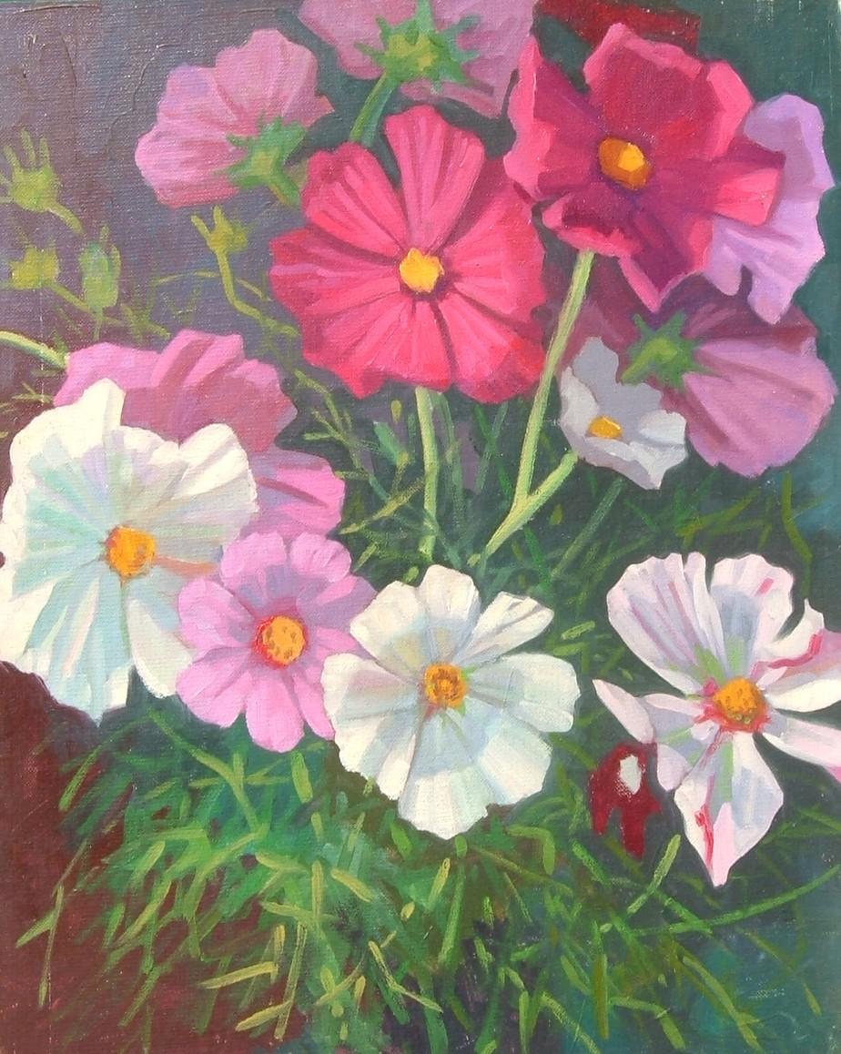 marta_flowers.jpg