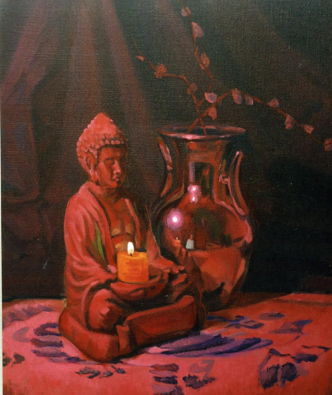 missing_buddha.jpg