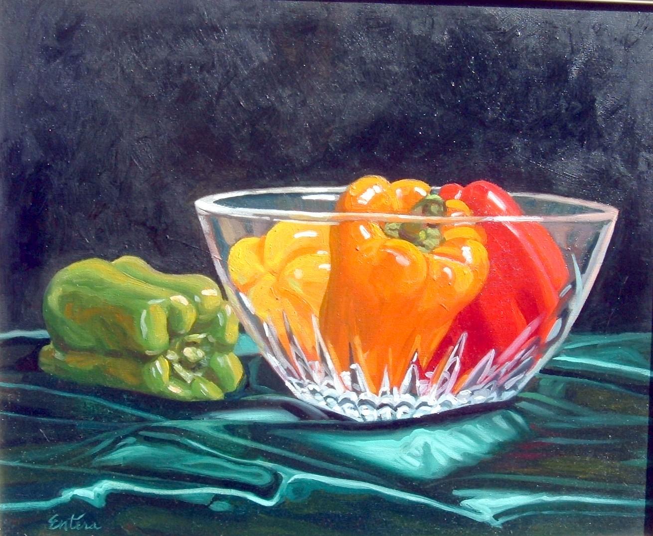 pepper_bowl.jpg