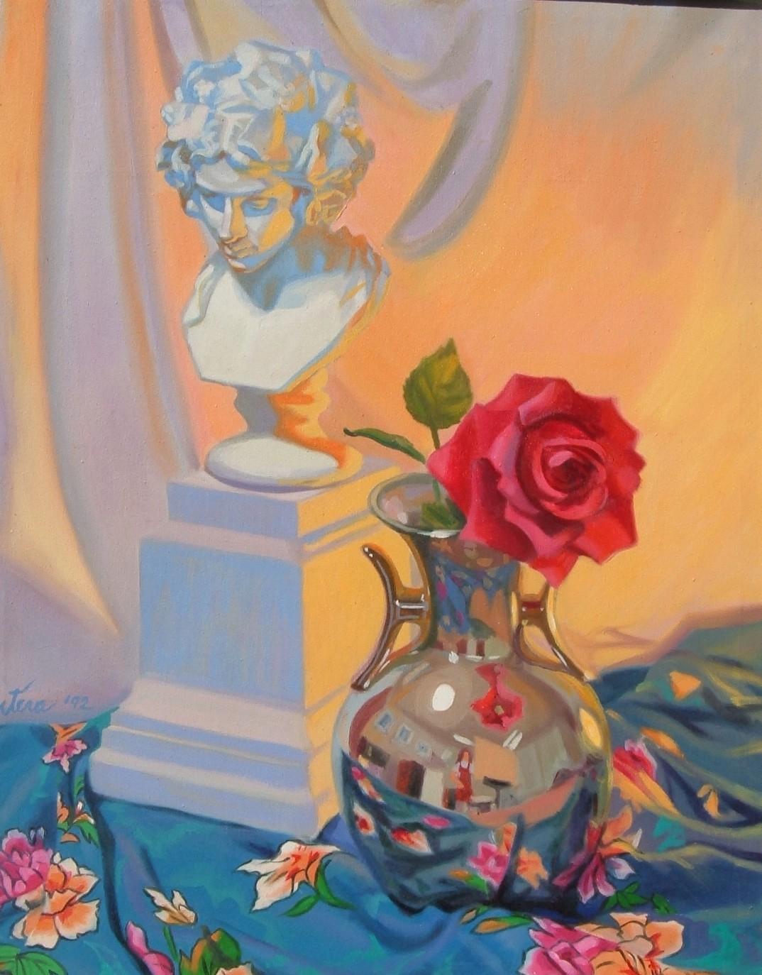 reflection_in_studio.jpg