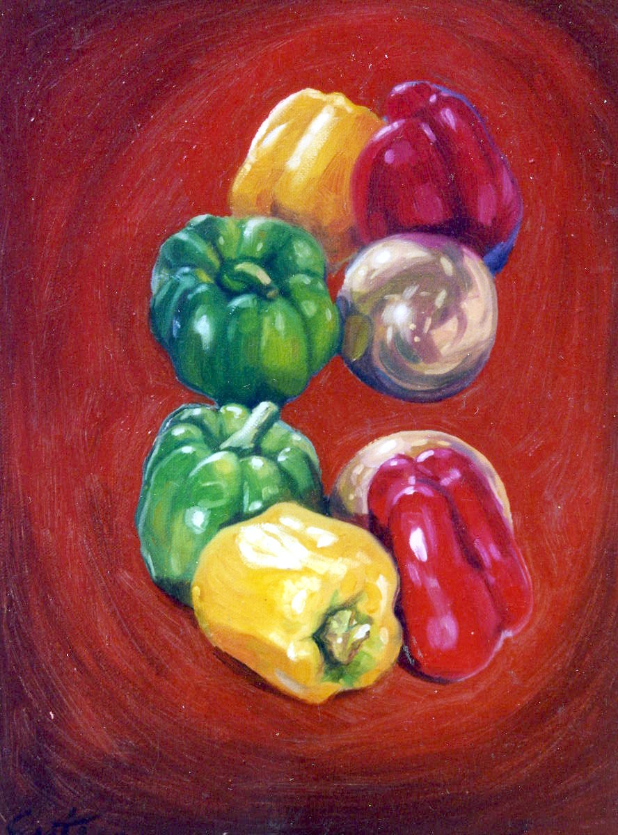 s_peppers.jpg