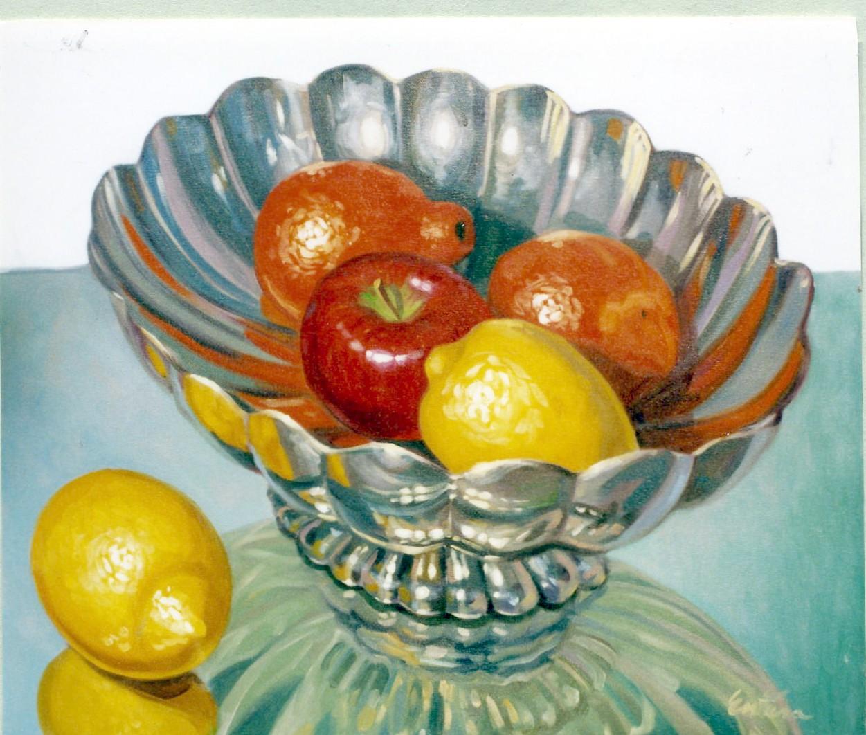 scalloped_citrus.jpg