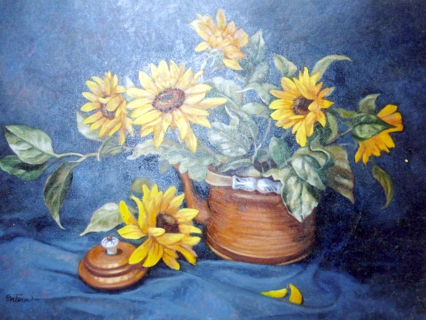sunflower_brass.jpg