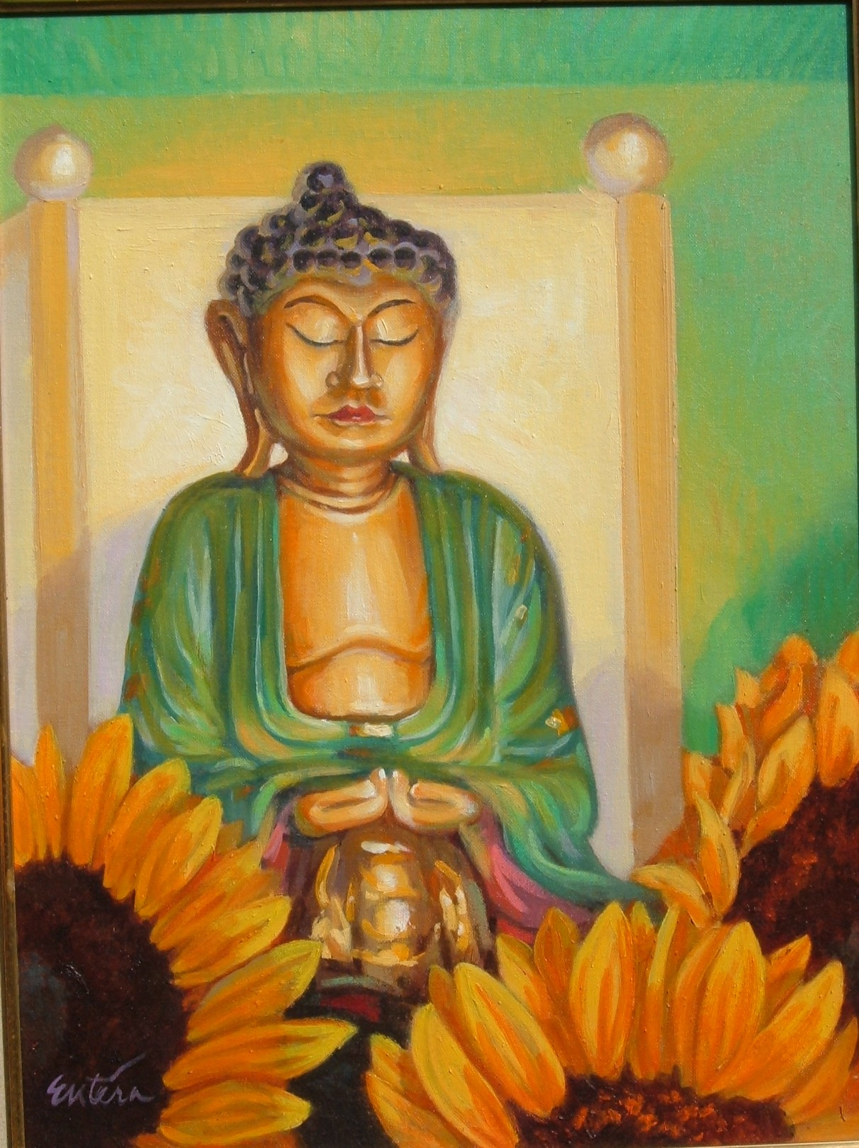 sunflower_buddha_001.jpg