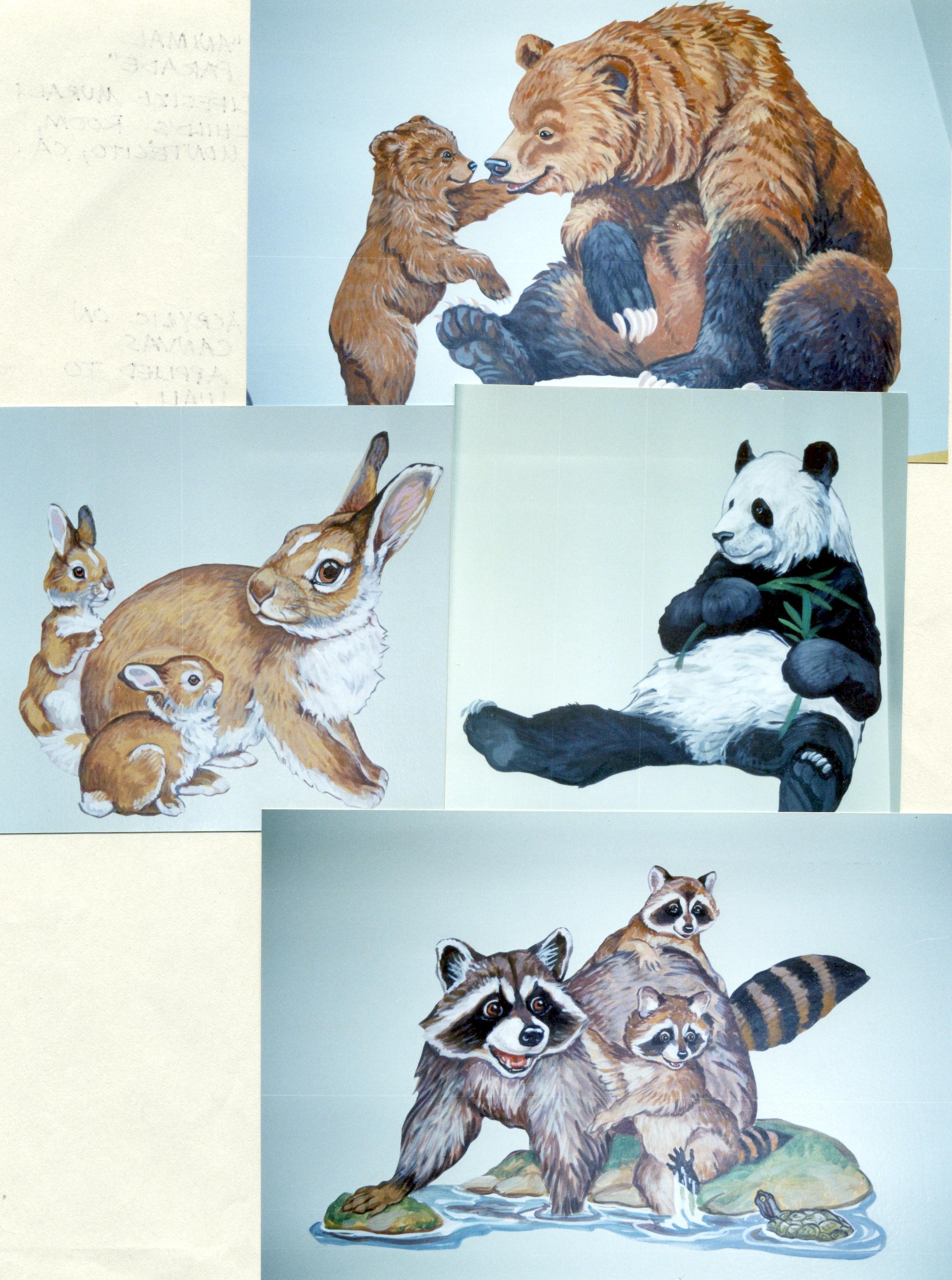 animal_parade_2.jpg