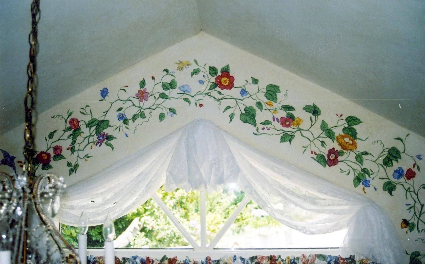 cottage_floral_1.jpg