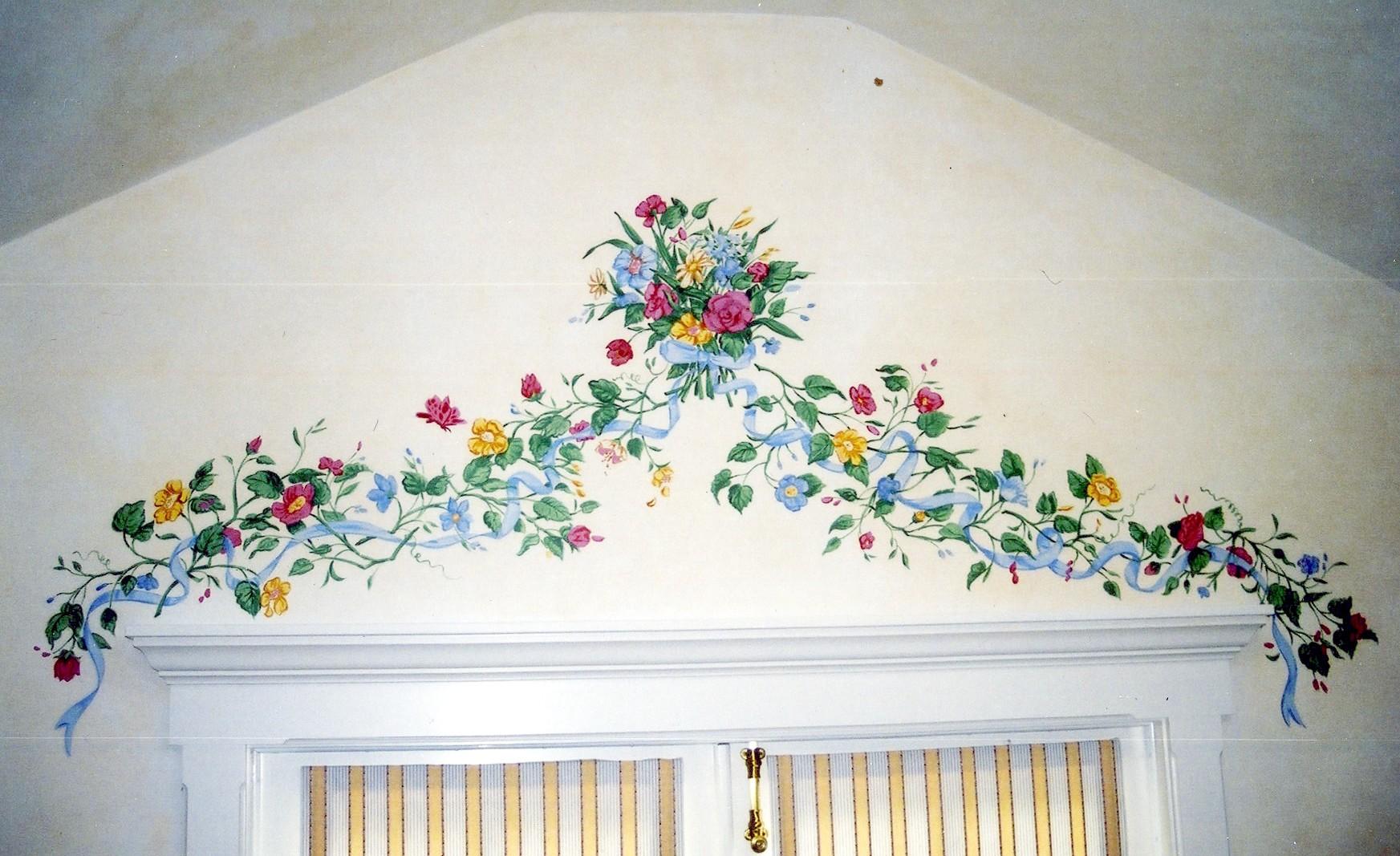 cottage_floral_2.jpg
