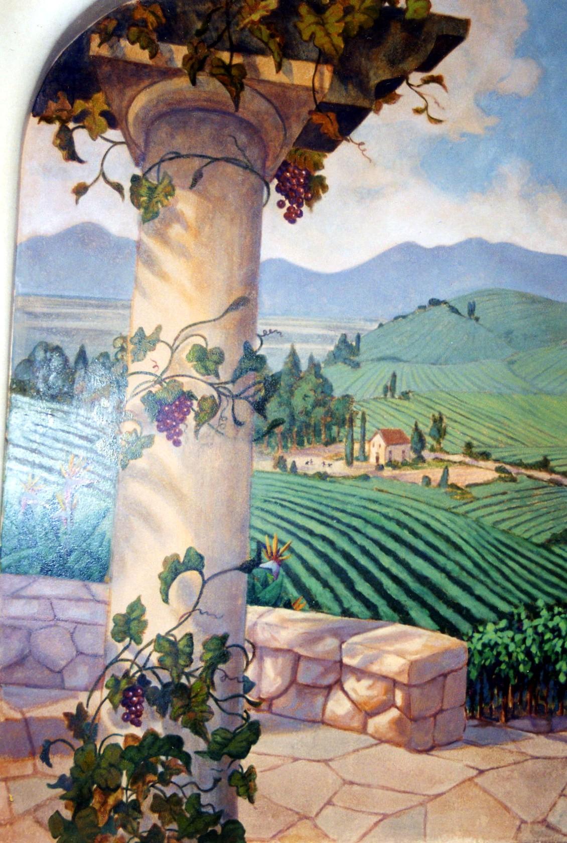 detail_mural.jpg