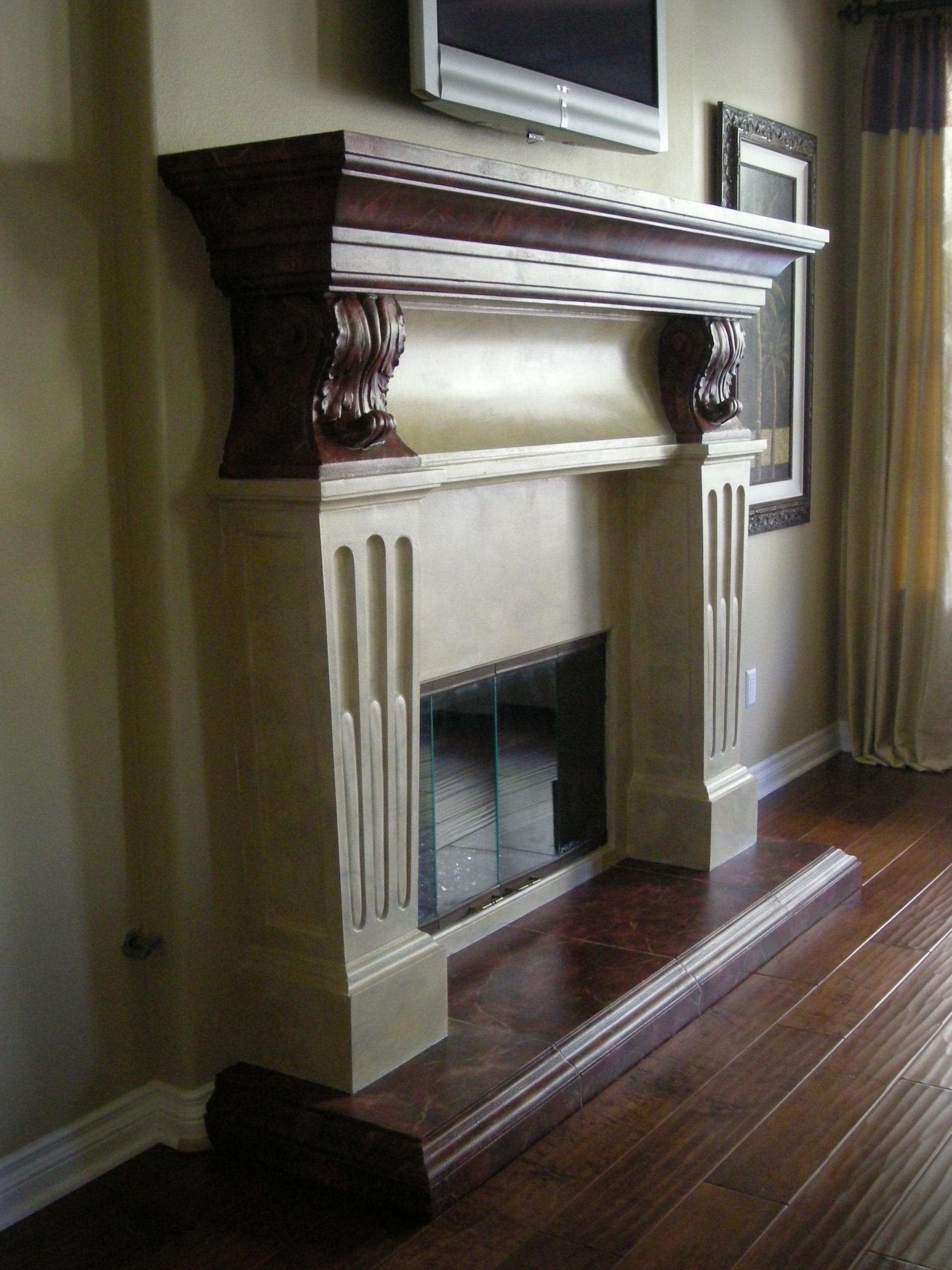 Diprima_fireplaces_004.jpg