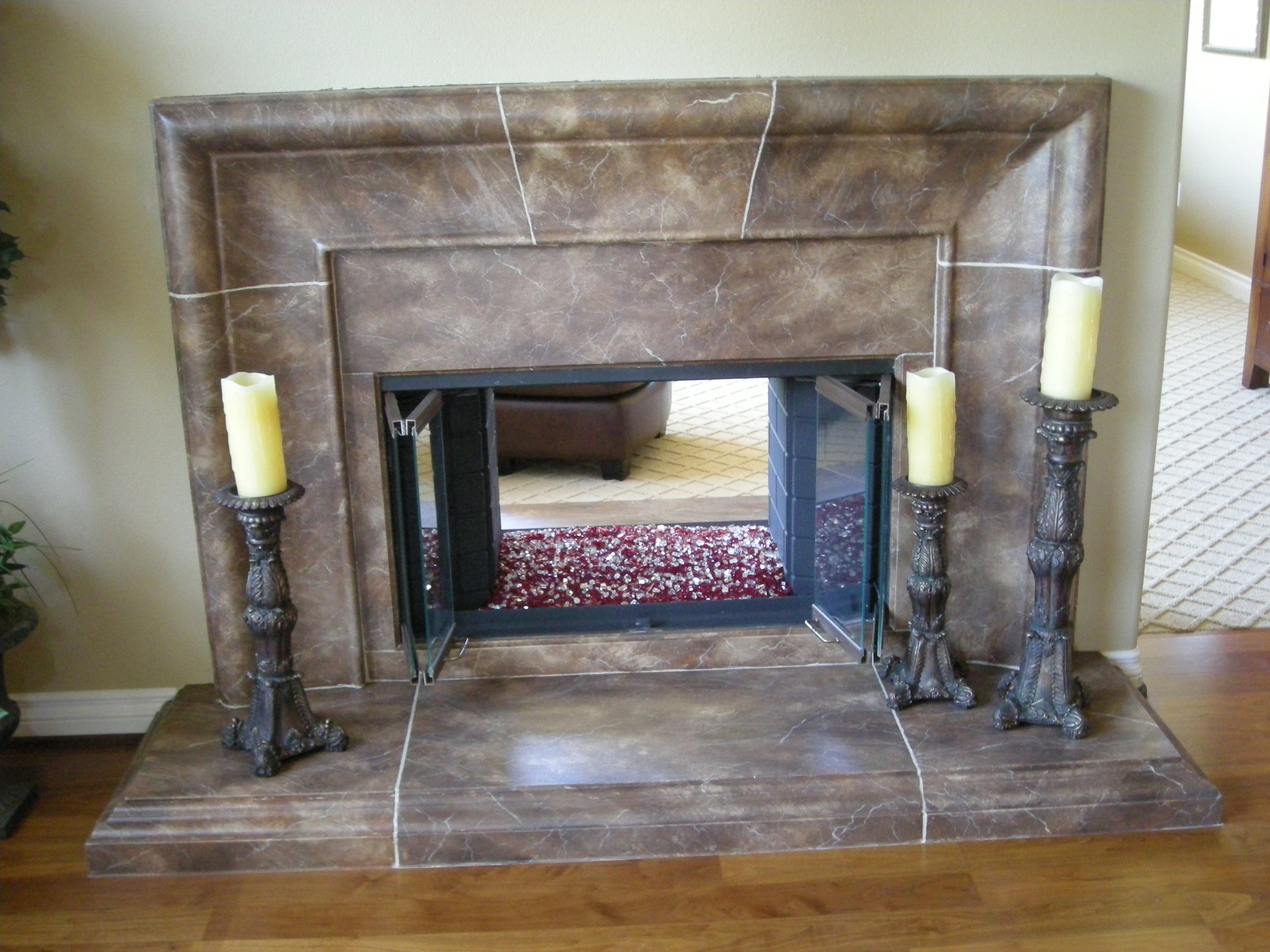 Diprima_fireplaces_007.jpg
