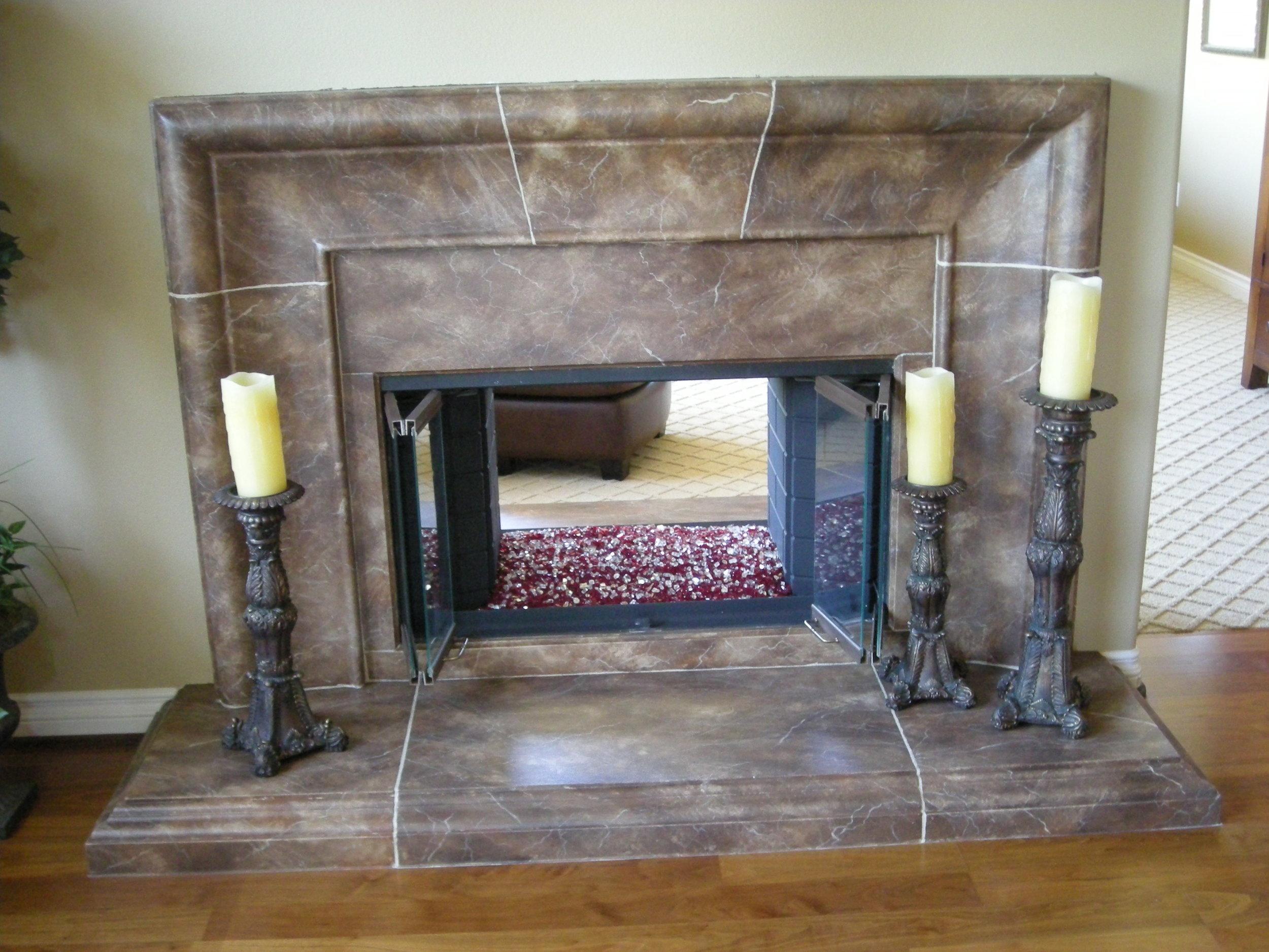 Diprima_fireplaces_007.jpg