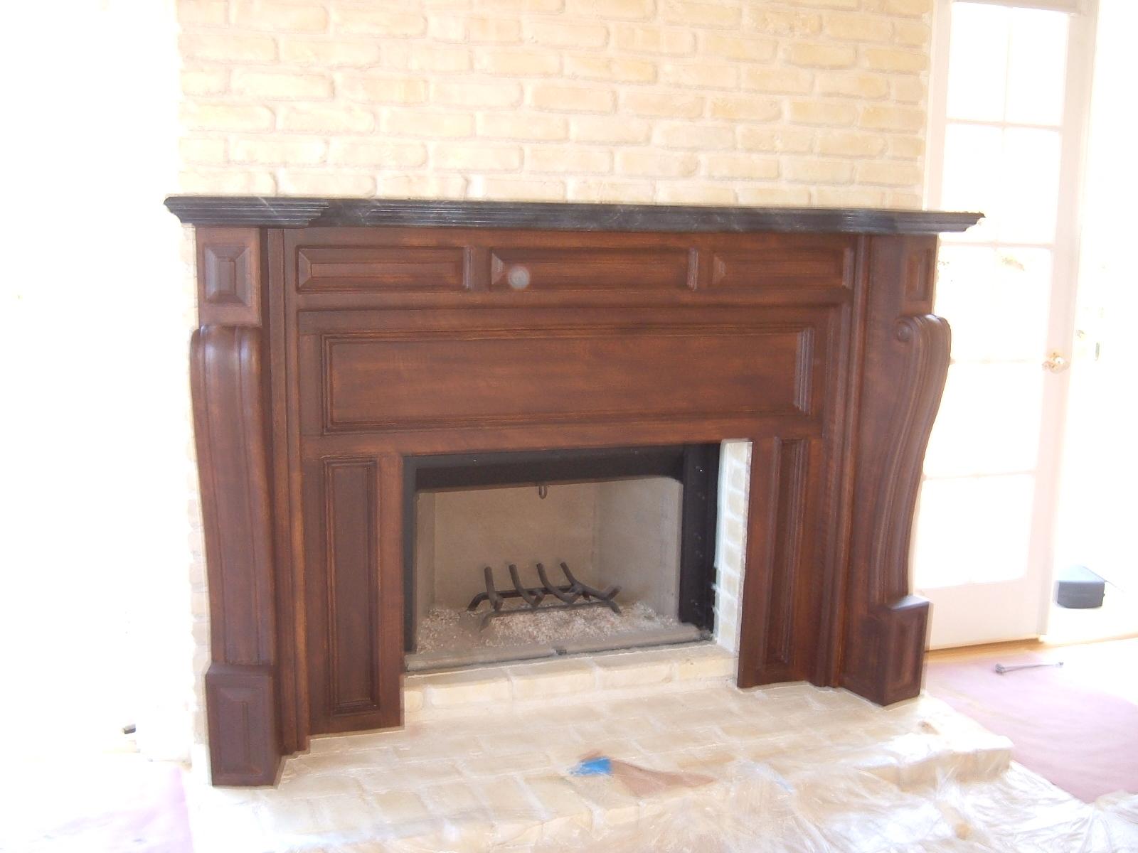 georgia_s_fireplace_1.jpg