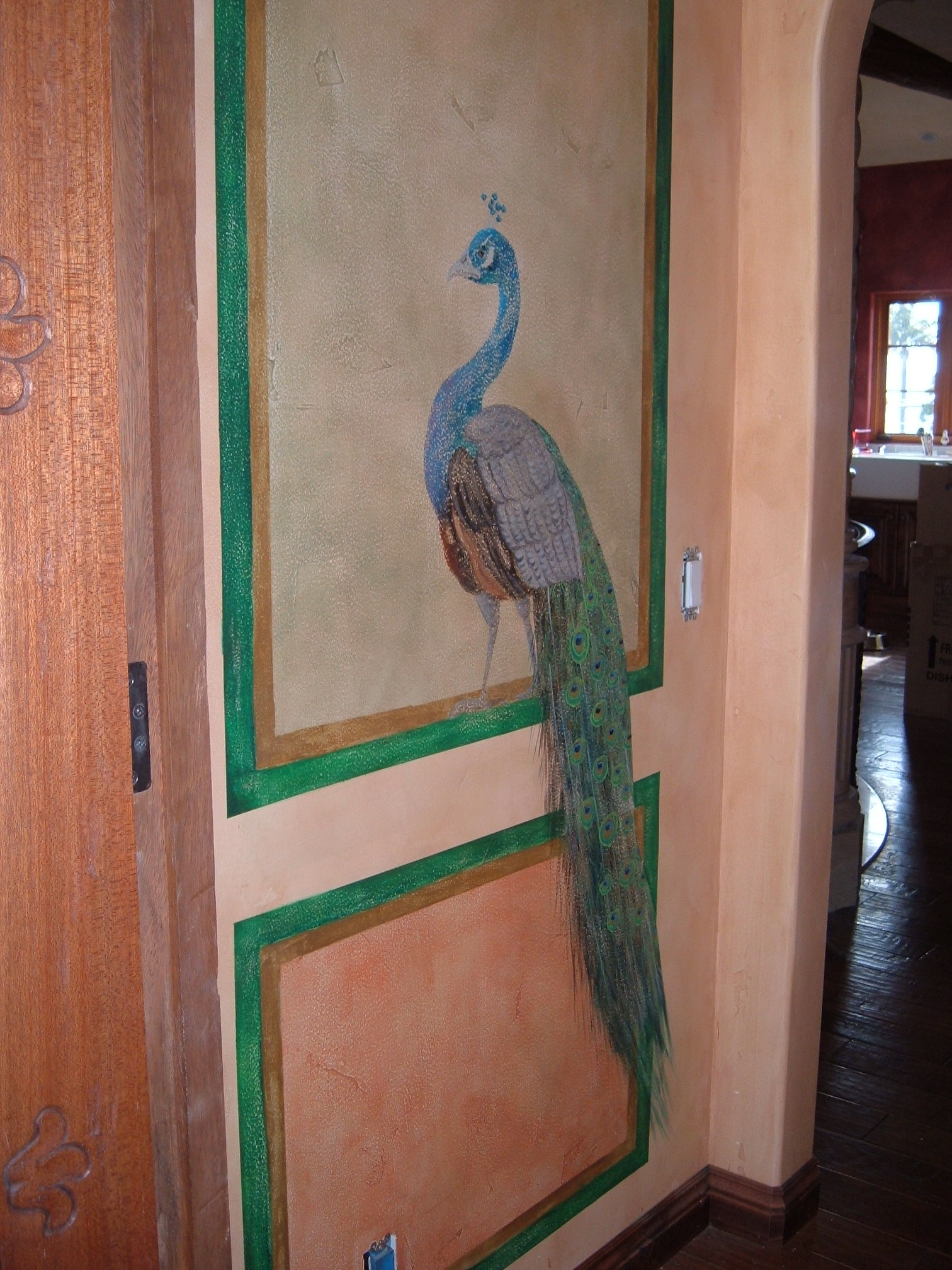 peacock_panel.jpg