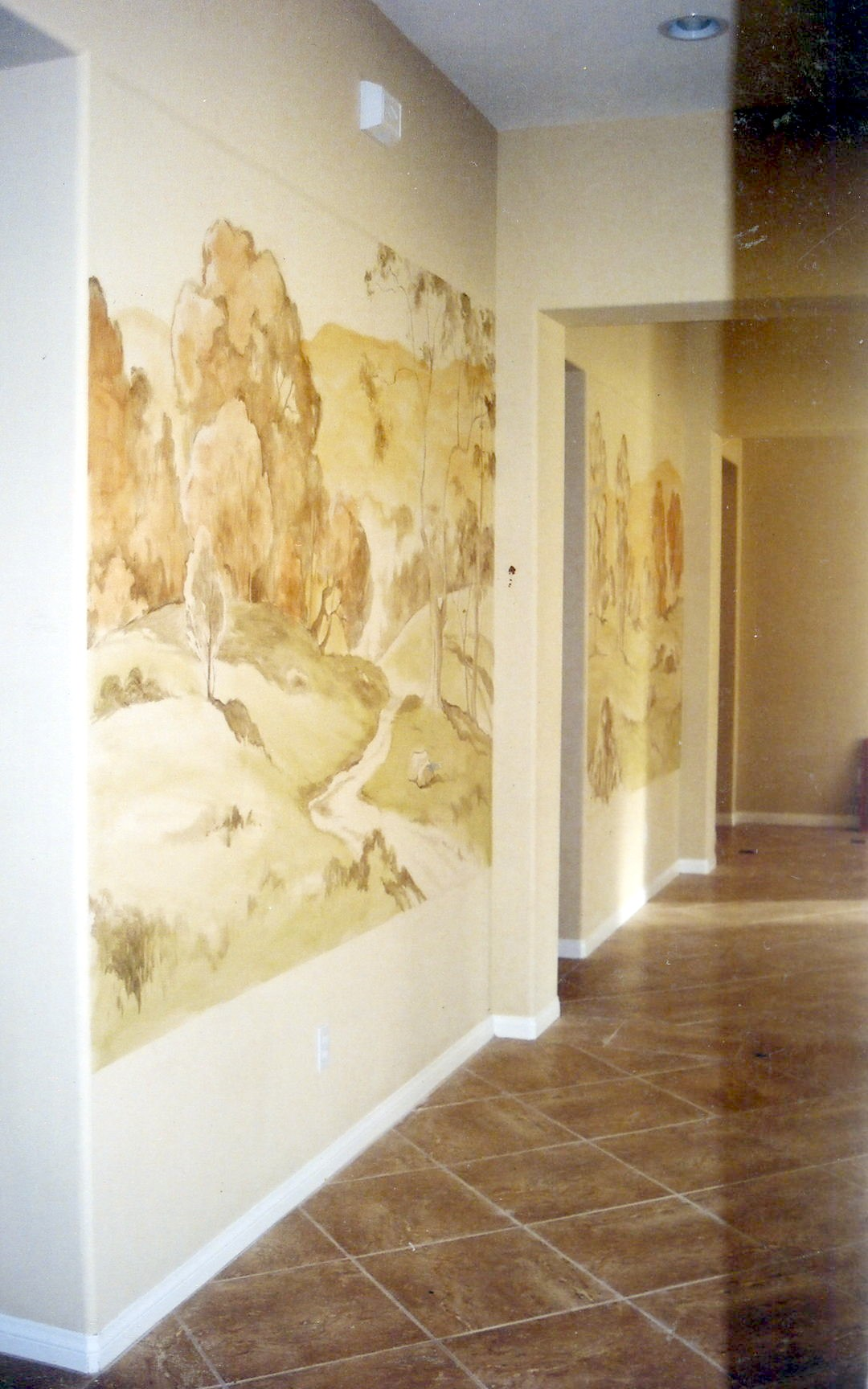 s_buelton_wall_hall.jpg