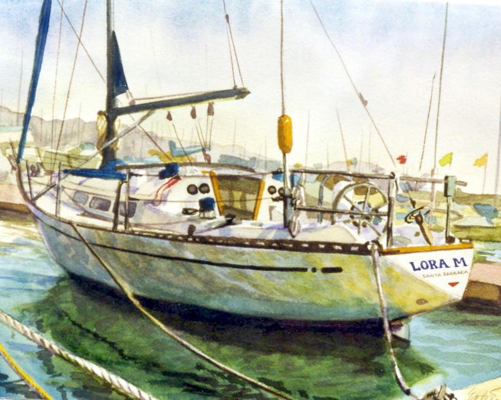 s_sailboat.jpg