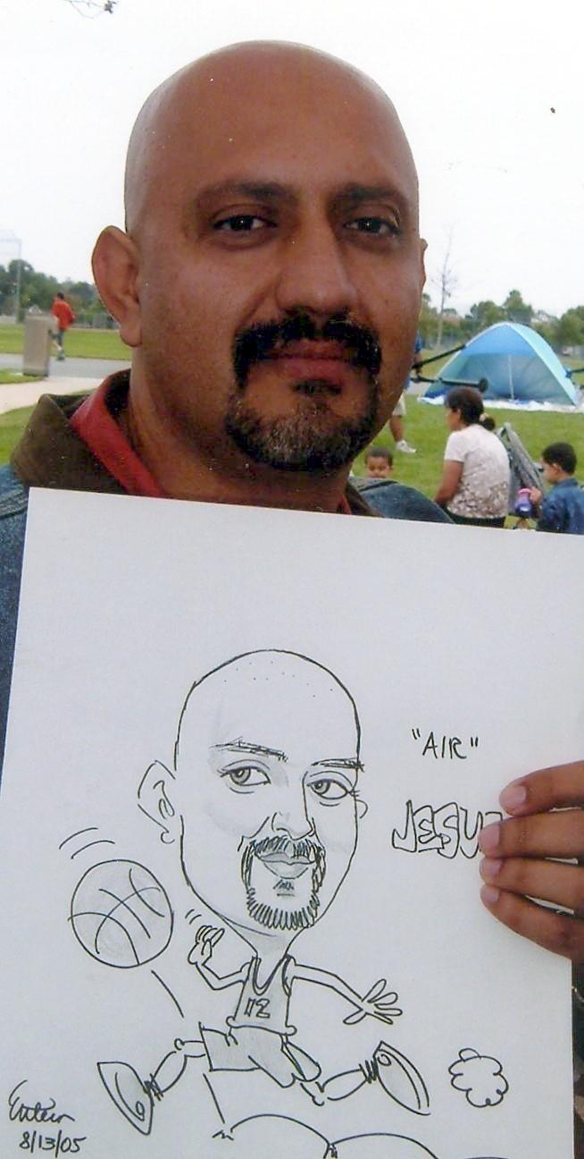 s_cartoon_10.jpg