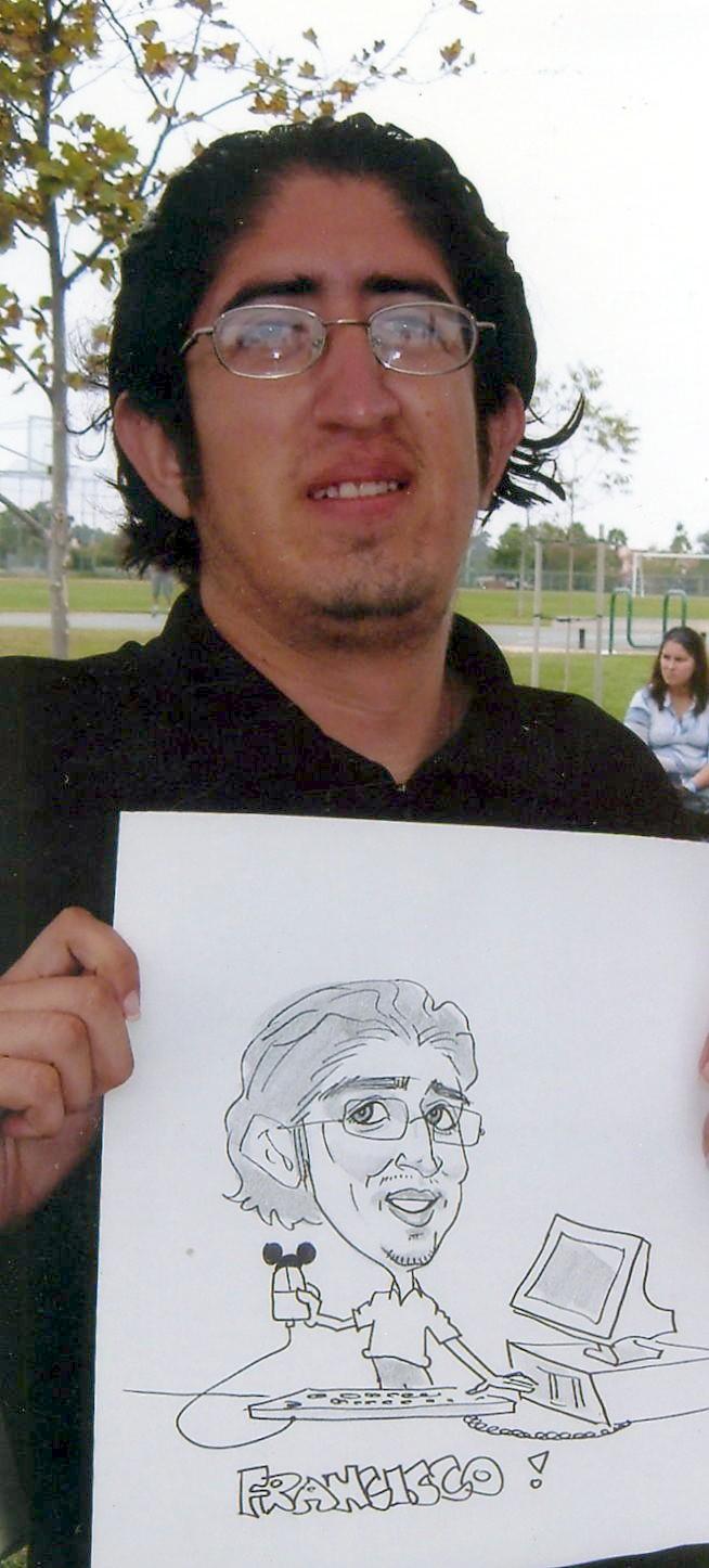 s_cartoon_16.jpg