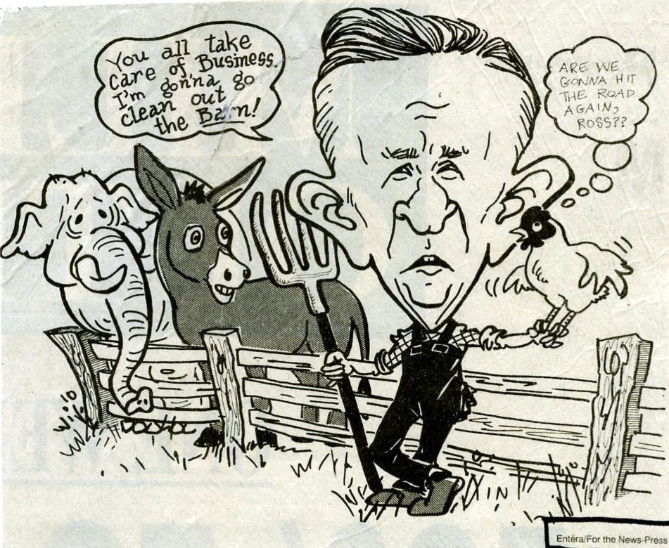 editorial_cartoon.jpg