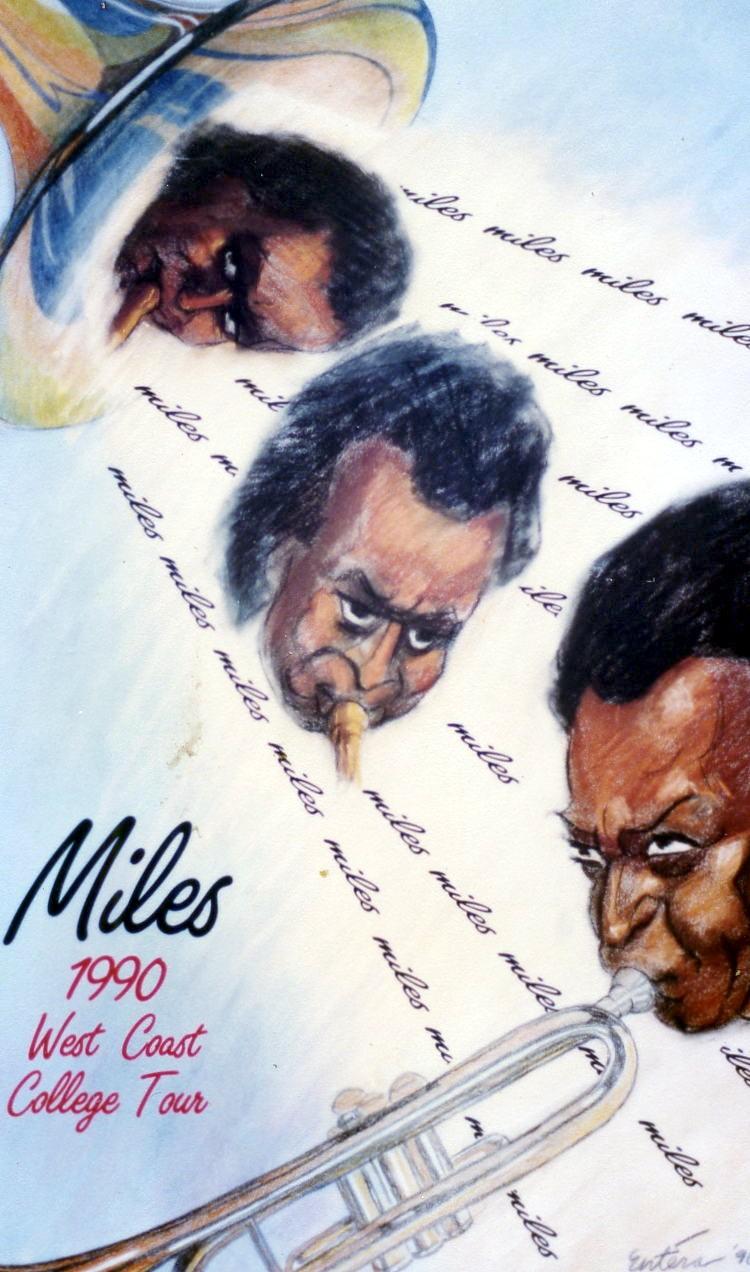 miles.jpg