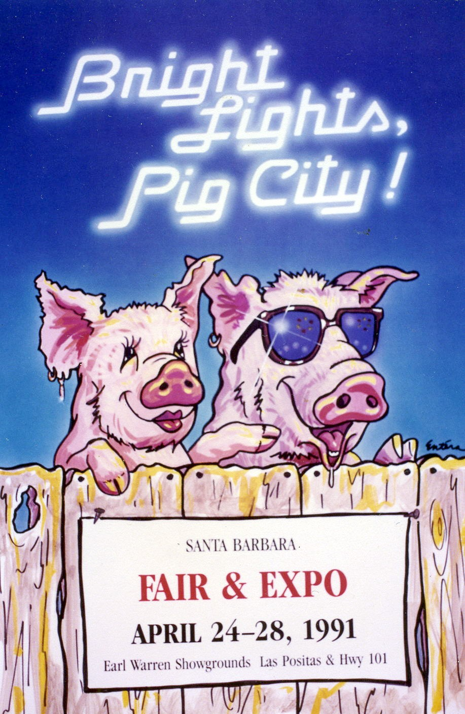 pig_city.jpg
