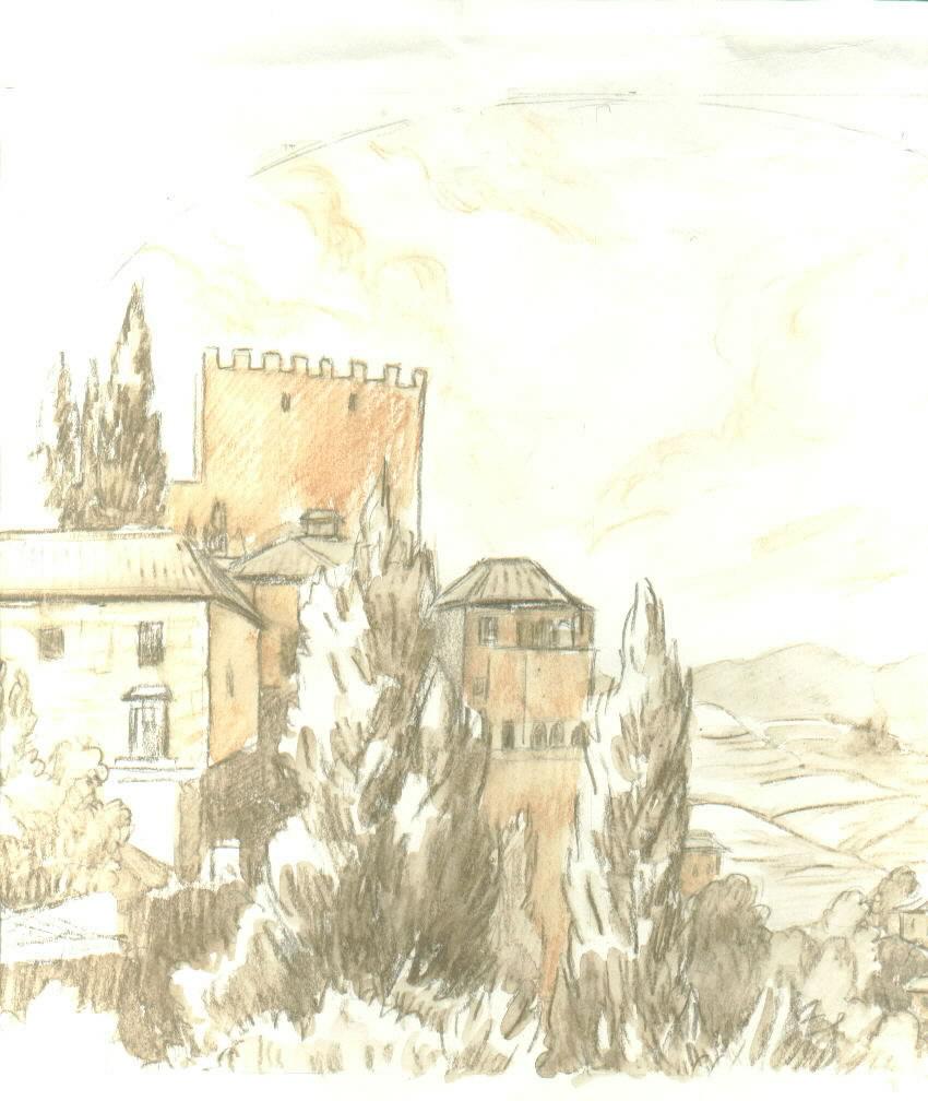tuscan1.jpg