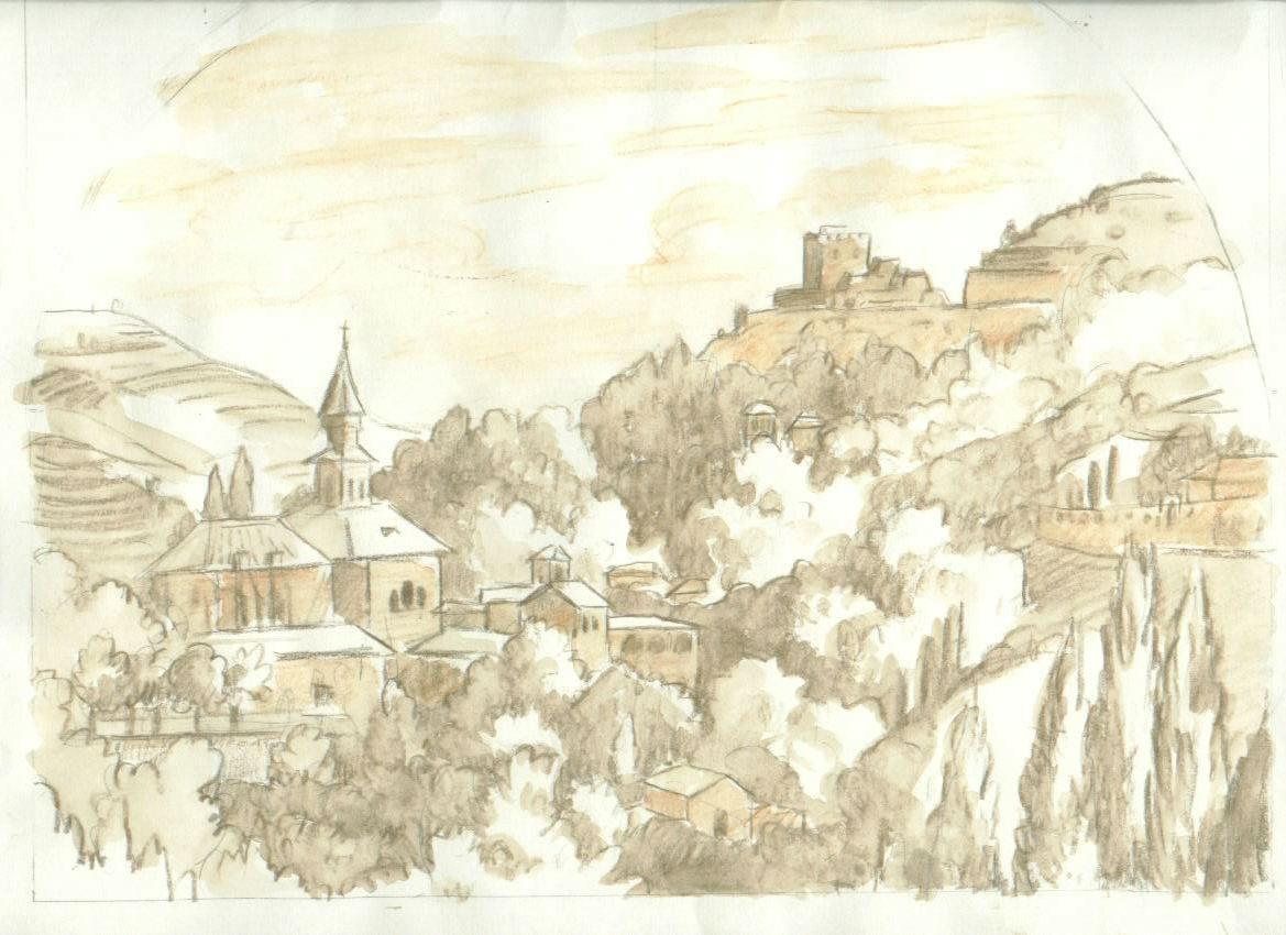 tuscan2.jpg