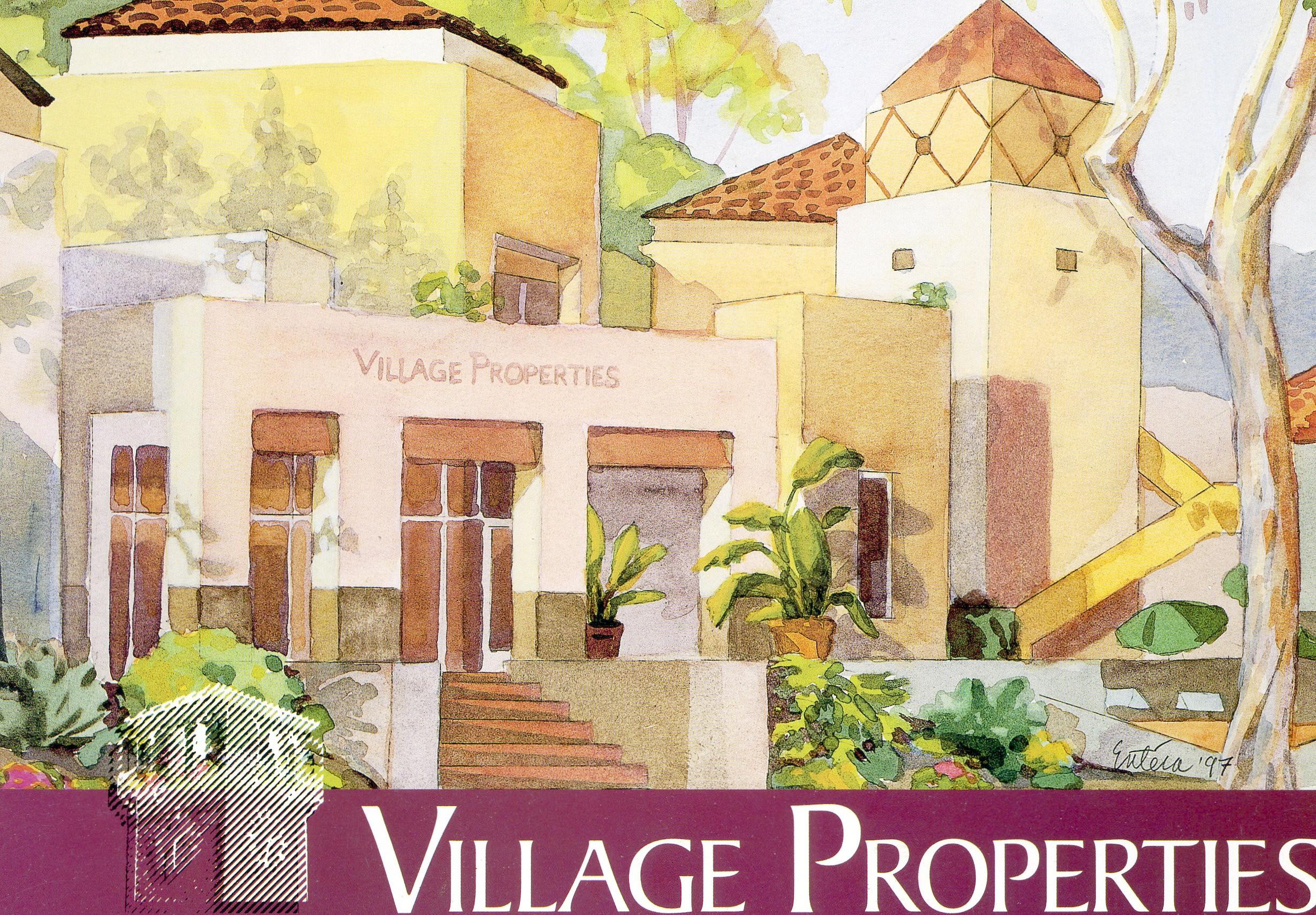 village_prop.jpg