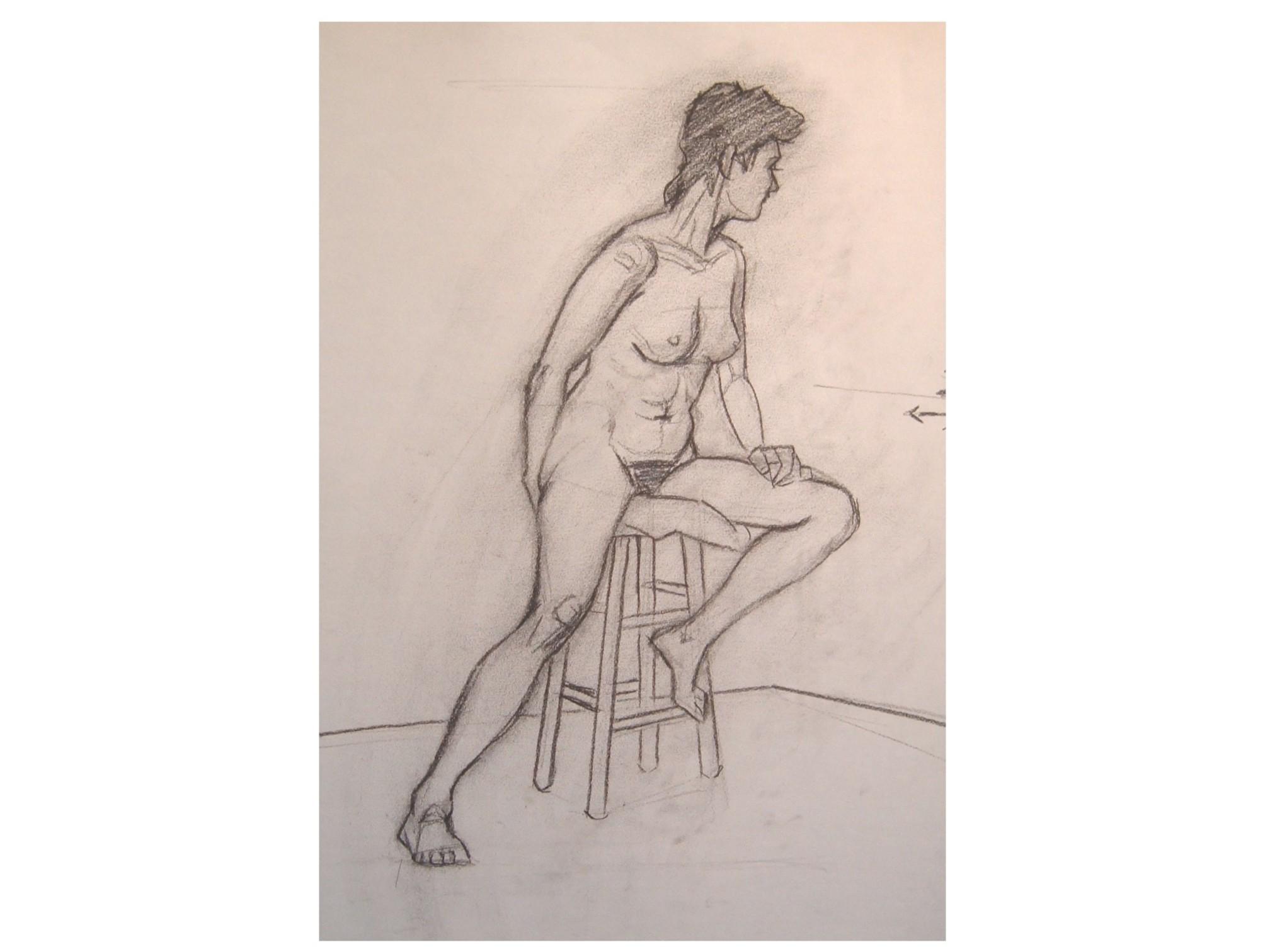 w_nude_on_stool.jpg