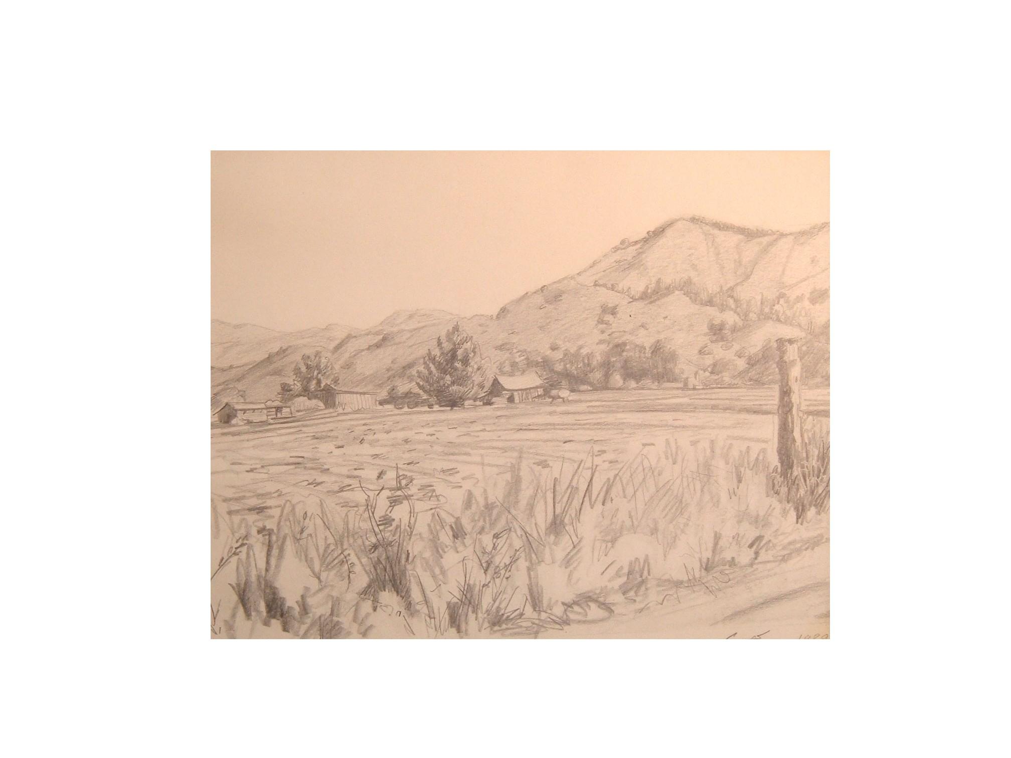 w_pencil_sketch_valley.jpg