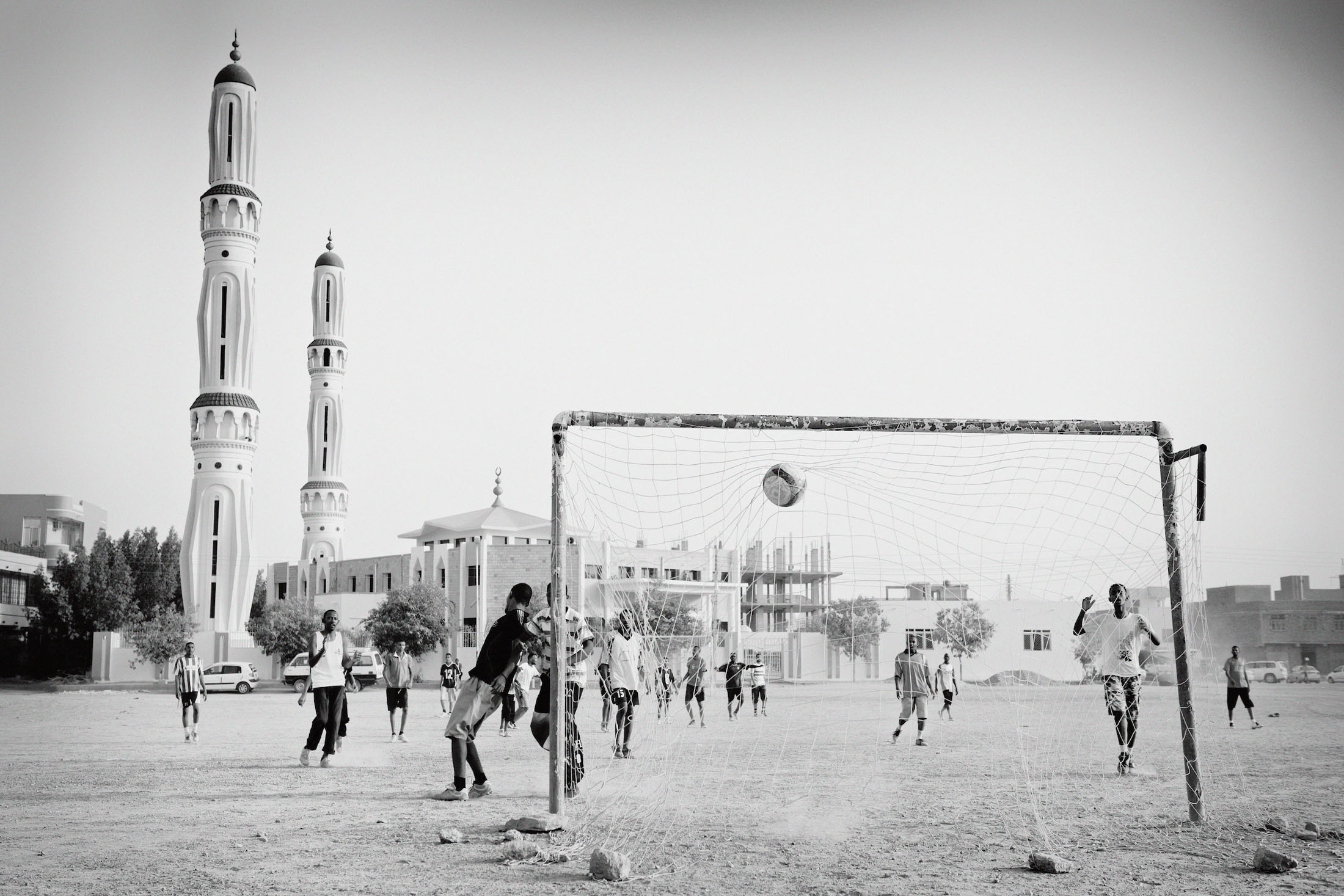 khartoum footbal.jpg
