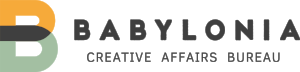logo babylonia creative affairs bureau.png