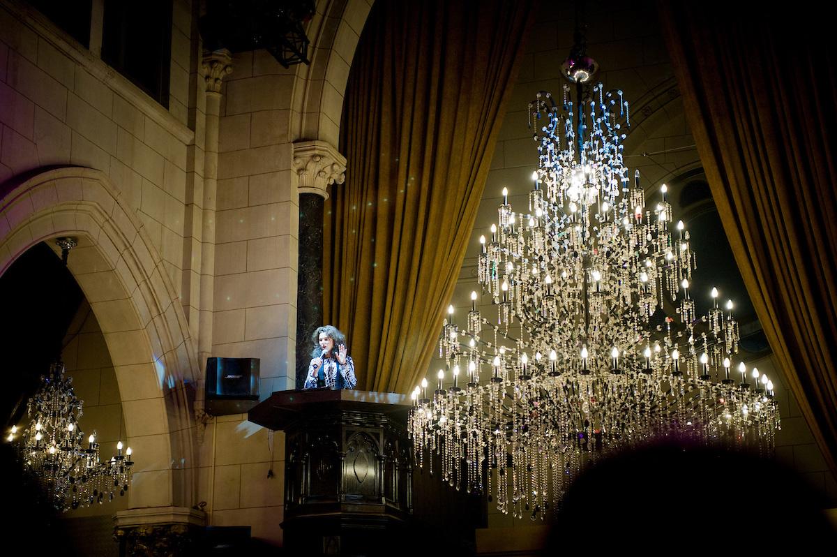 fotografo eventos Belgrano Capital Federal 016A.JPG