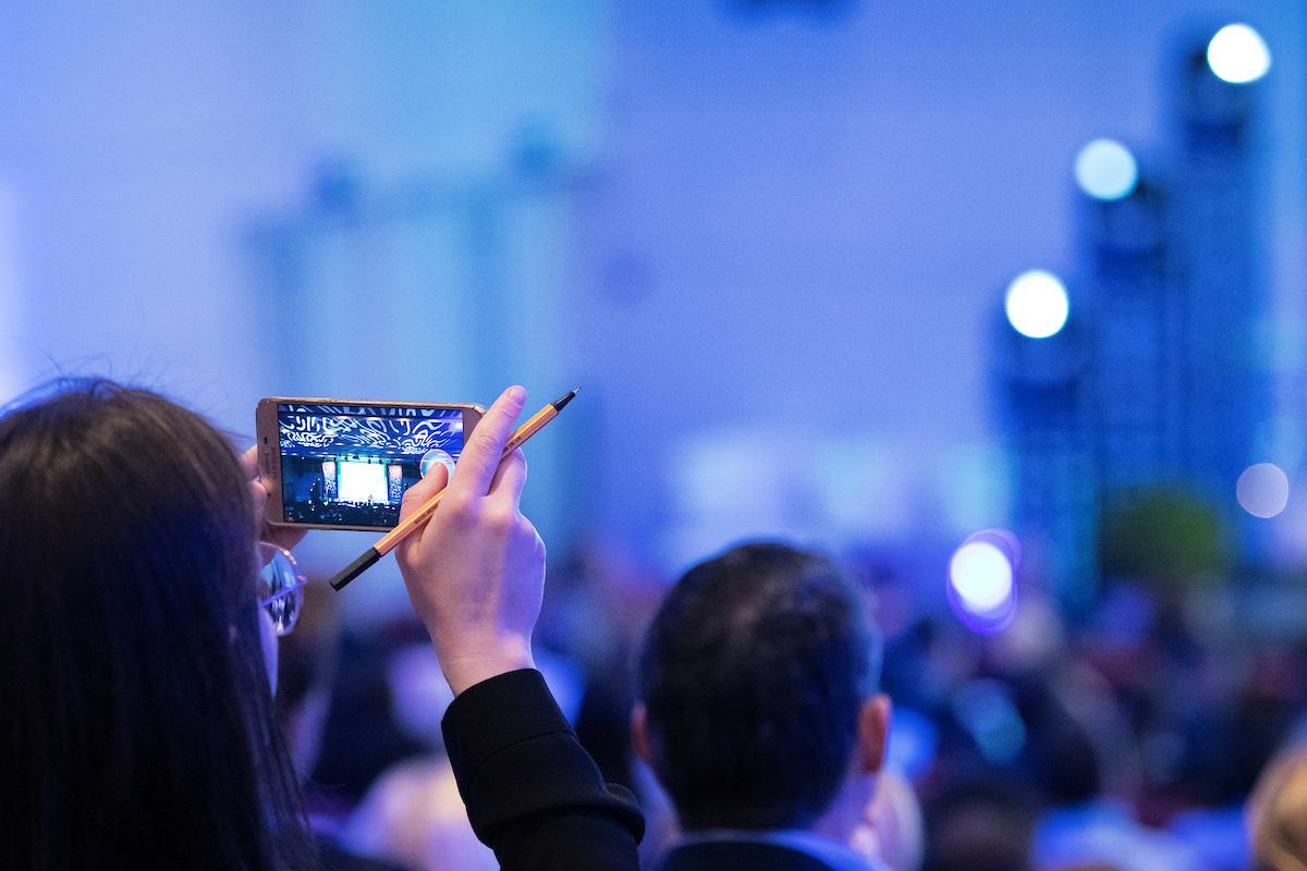 fotografo eventos Barrio Norte Capital Federal 022.JPG