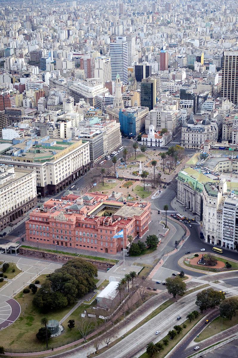 fotografo eventos Retiro Capital Federal 043.JPG