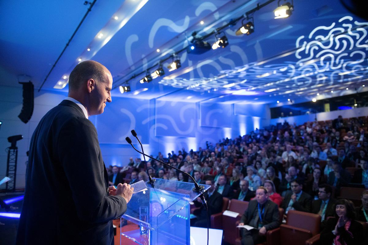 fotografo eventos capital federal Buenos Aires CABA 013.JPG