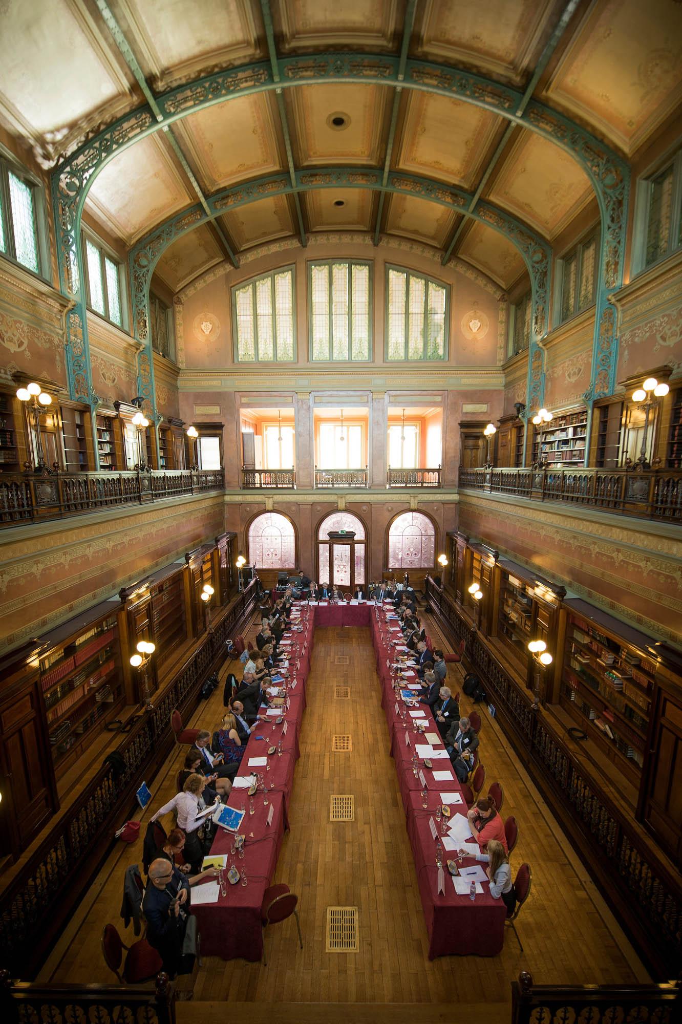 fotografo eventos capital federal Buenos Aires CABA 119.JPG