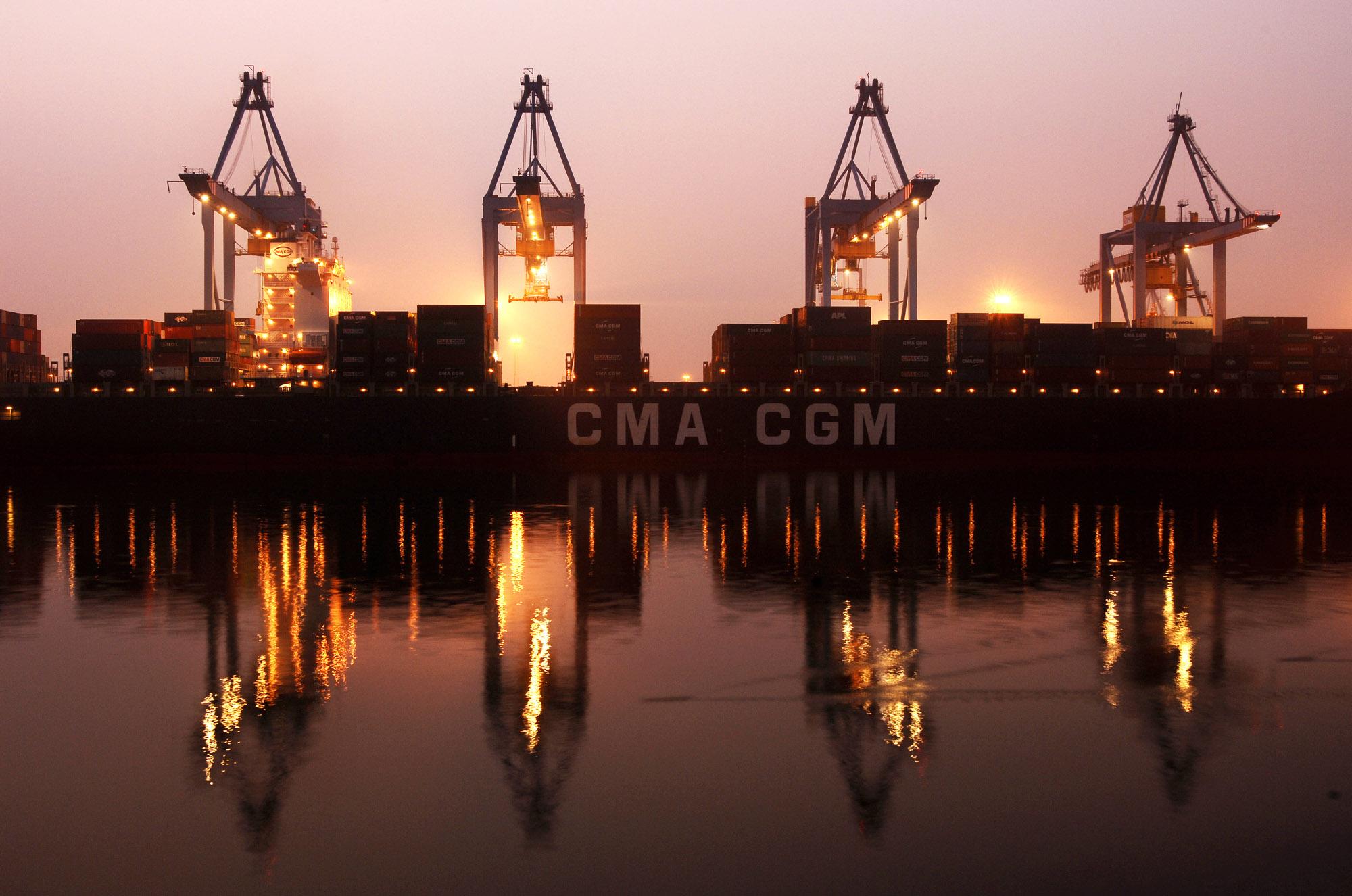 fotografo profesional CABA Capital Federal Buenos Aires Empresas 59.JPG