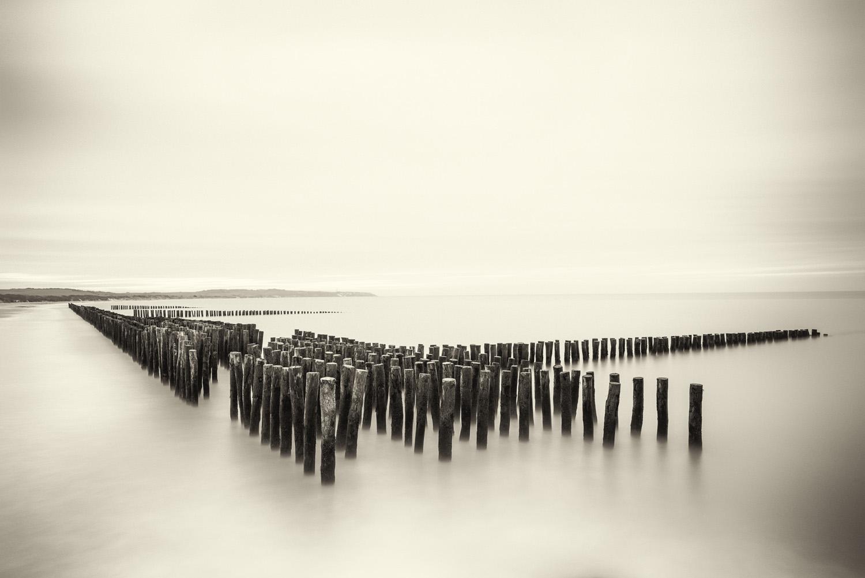 fine art photographer Montevideo Uruguay 074.JPG