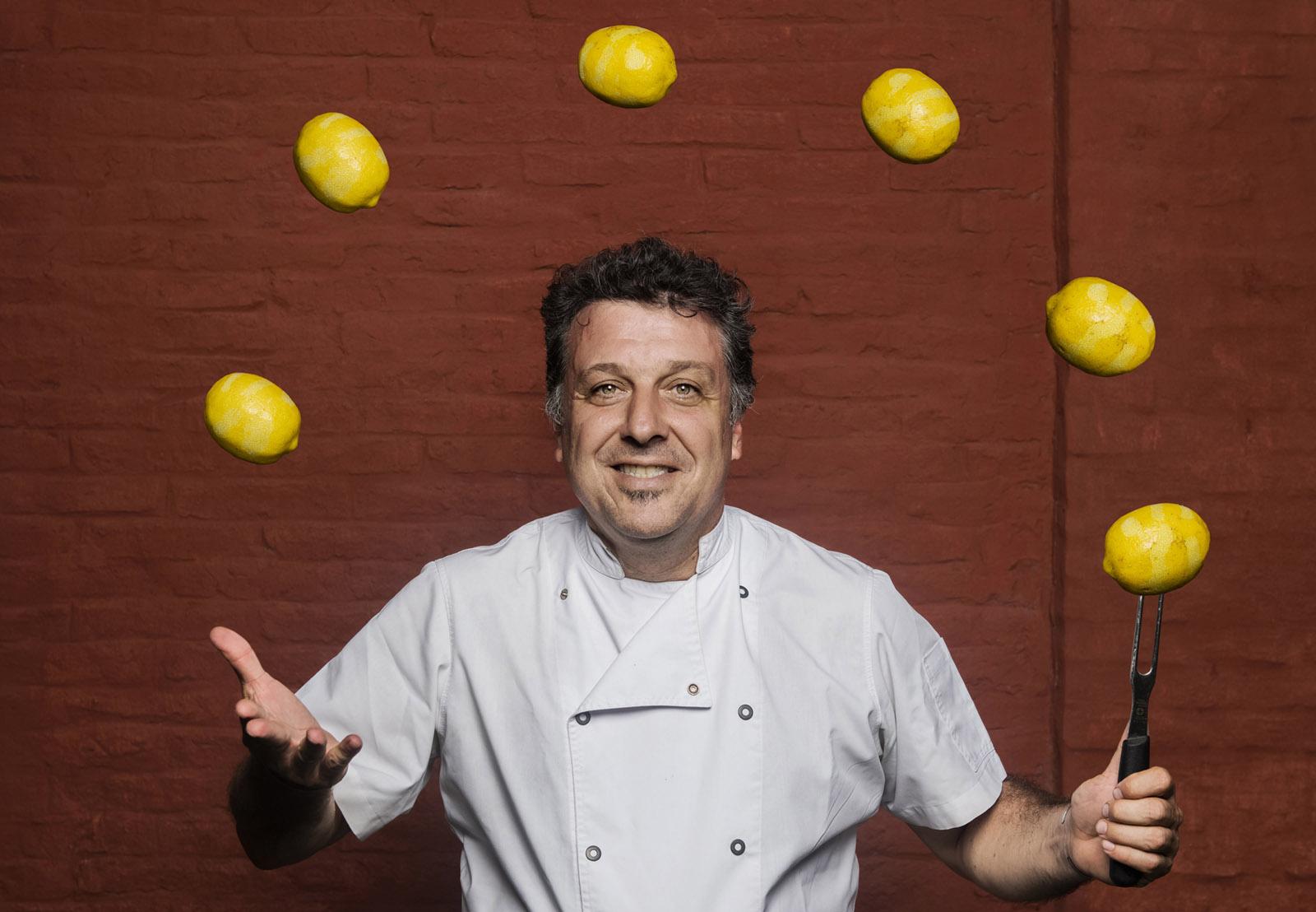 Pablo-Buzzo-Chef-05.jpg