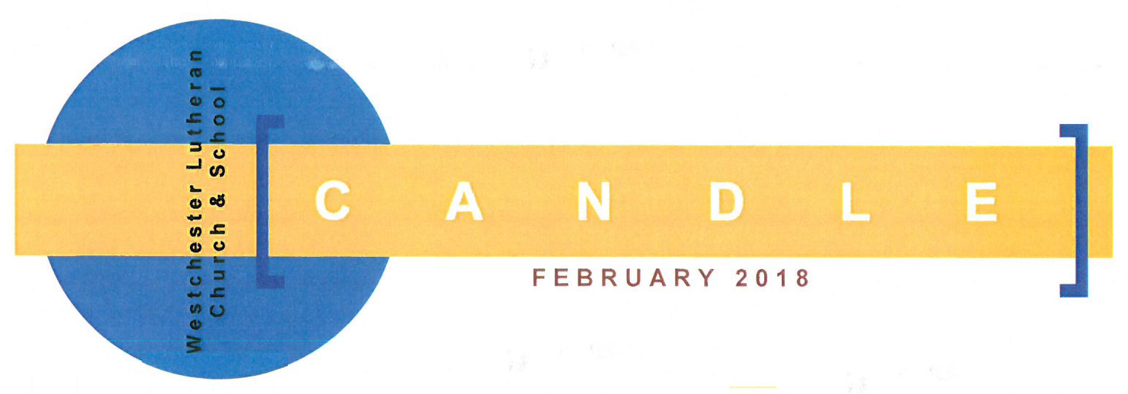 2018 February Candle- Image.jpg